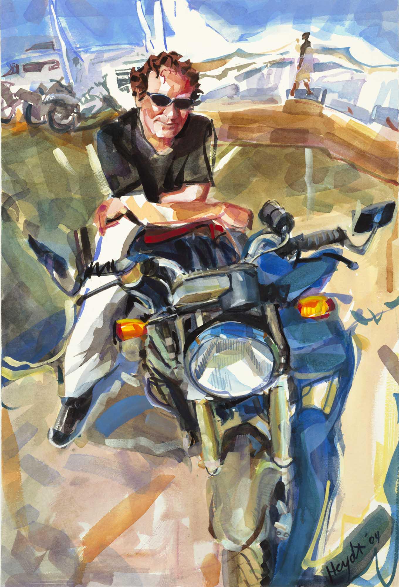 NewportantII-NewportantII-paul motorcycle.jpg