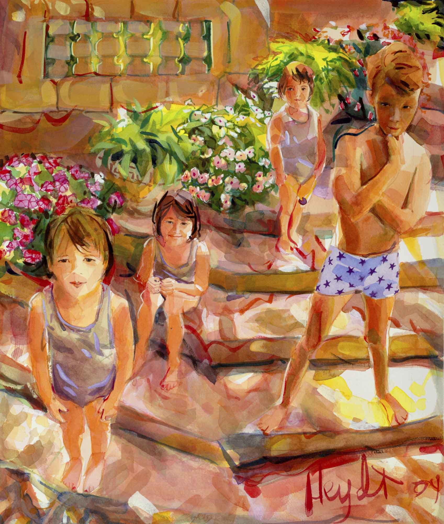 4 kids in bathing suits.jpg