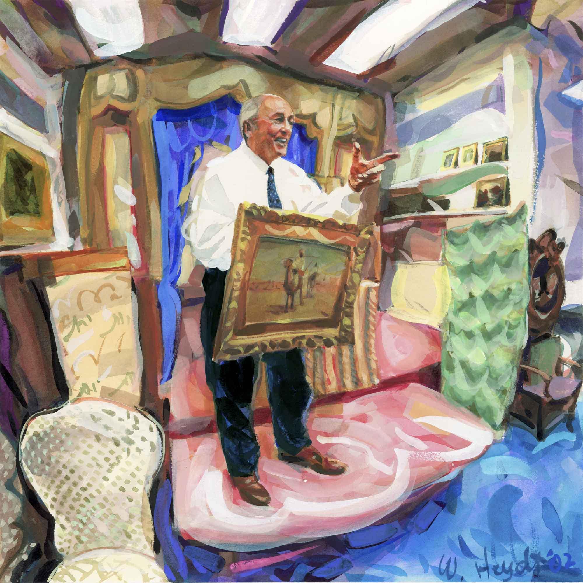 auction man with frame.jpg