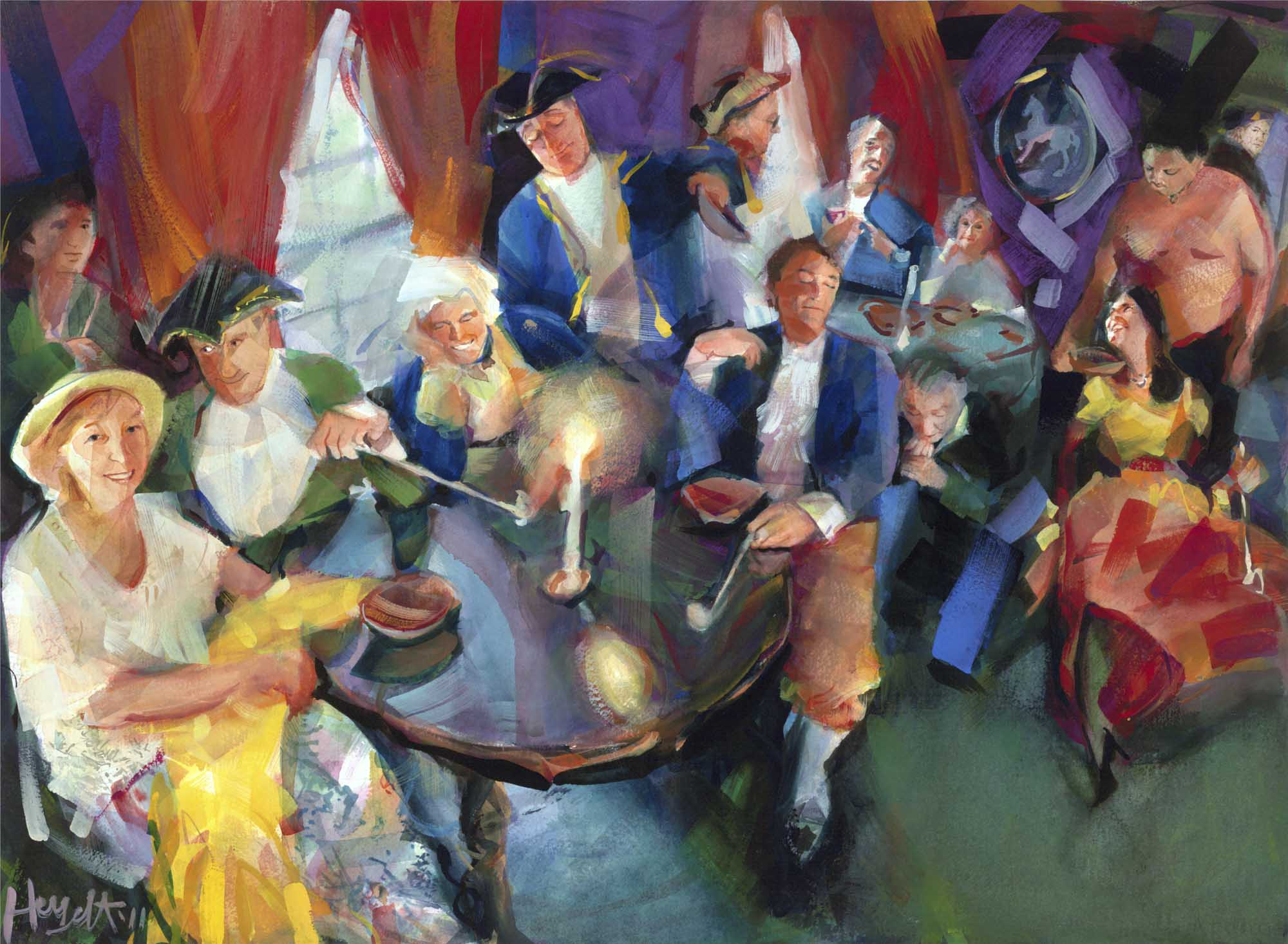Colonial drinking party.jpg