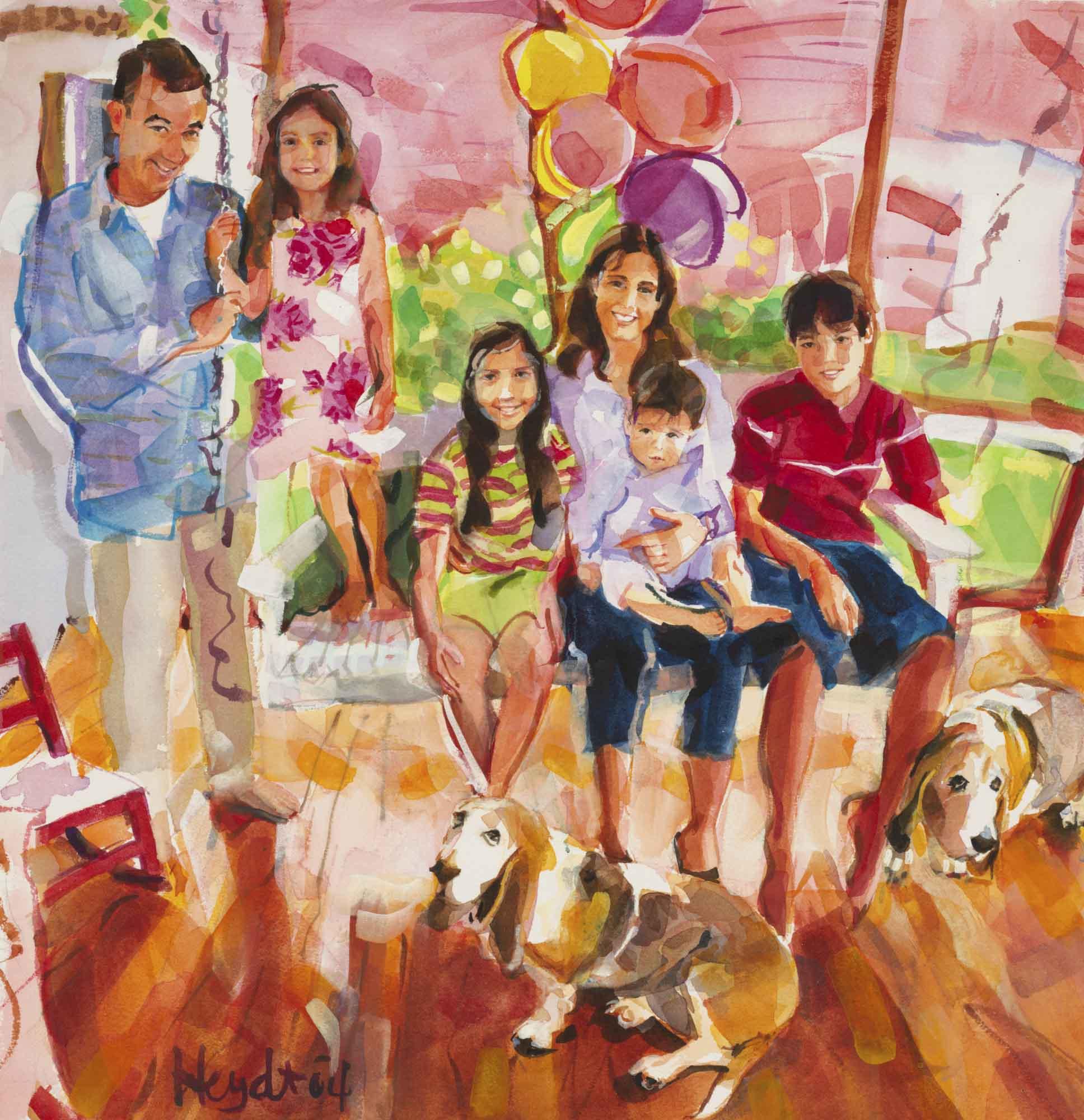 Family Portrait birthday party.jpg