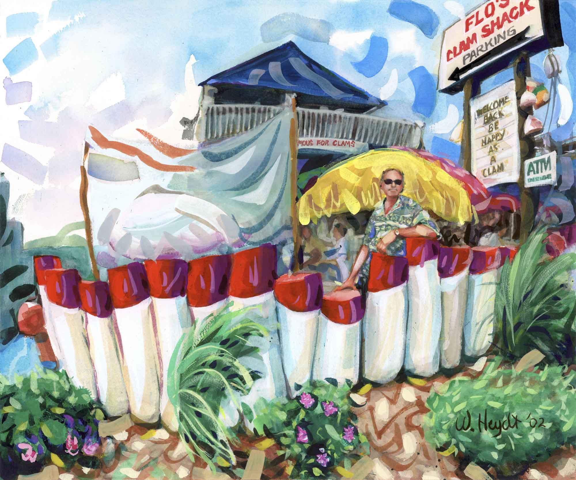 flos clam shack.jpg
