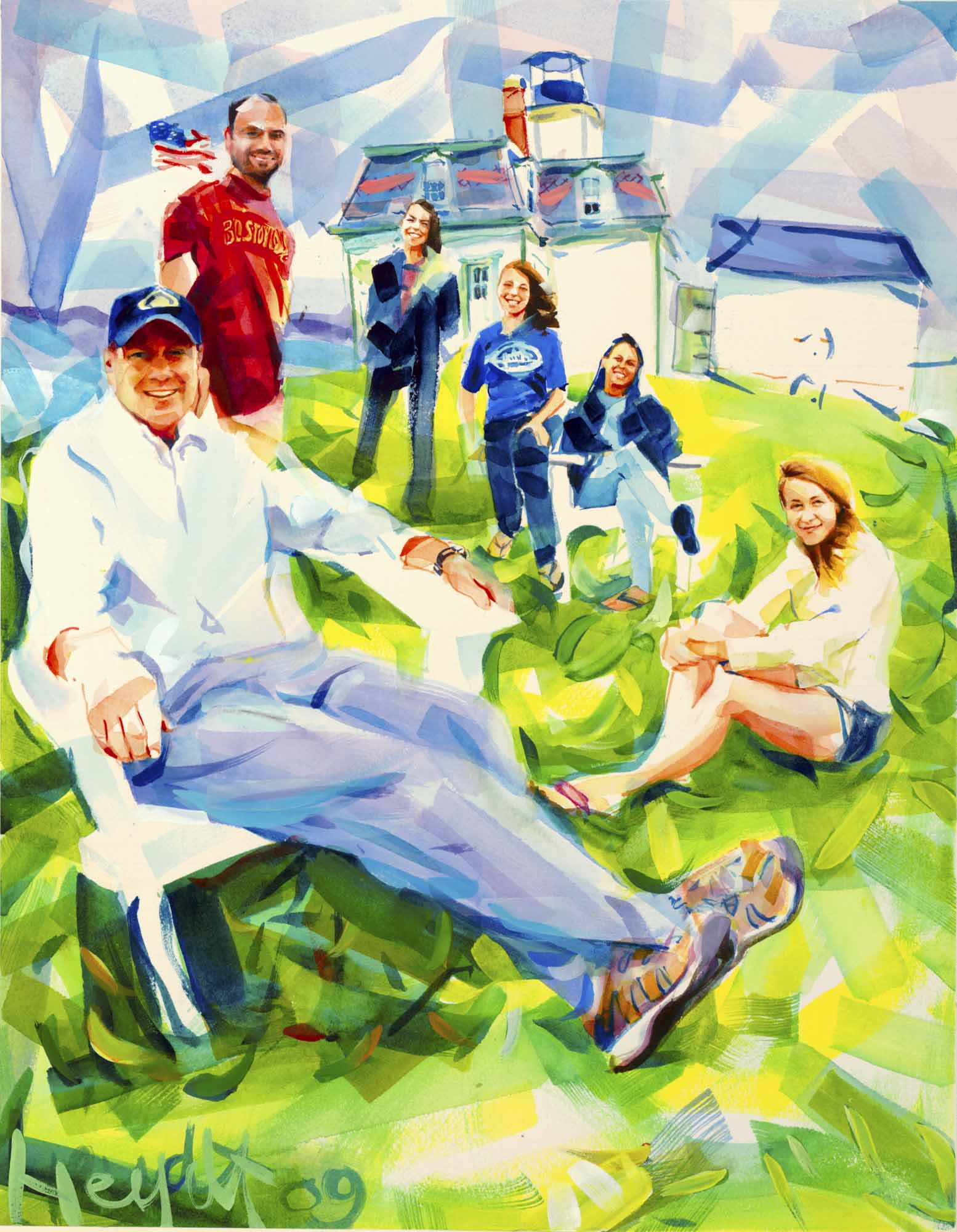 hill family.jpg