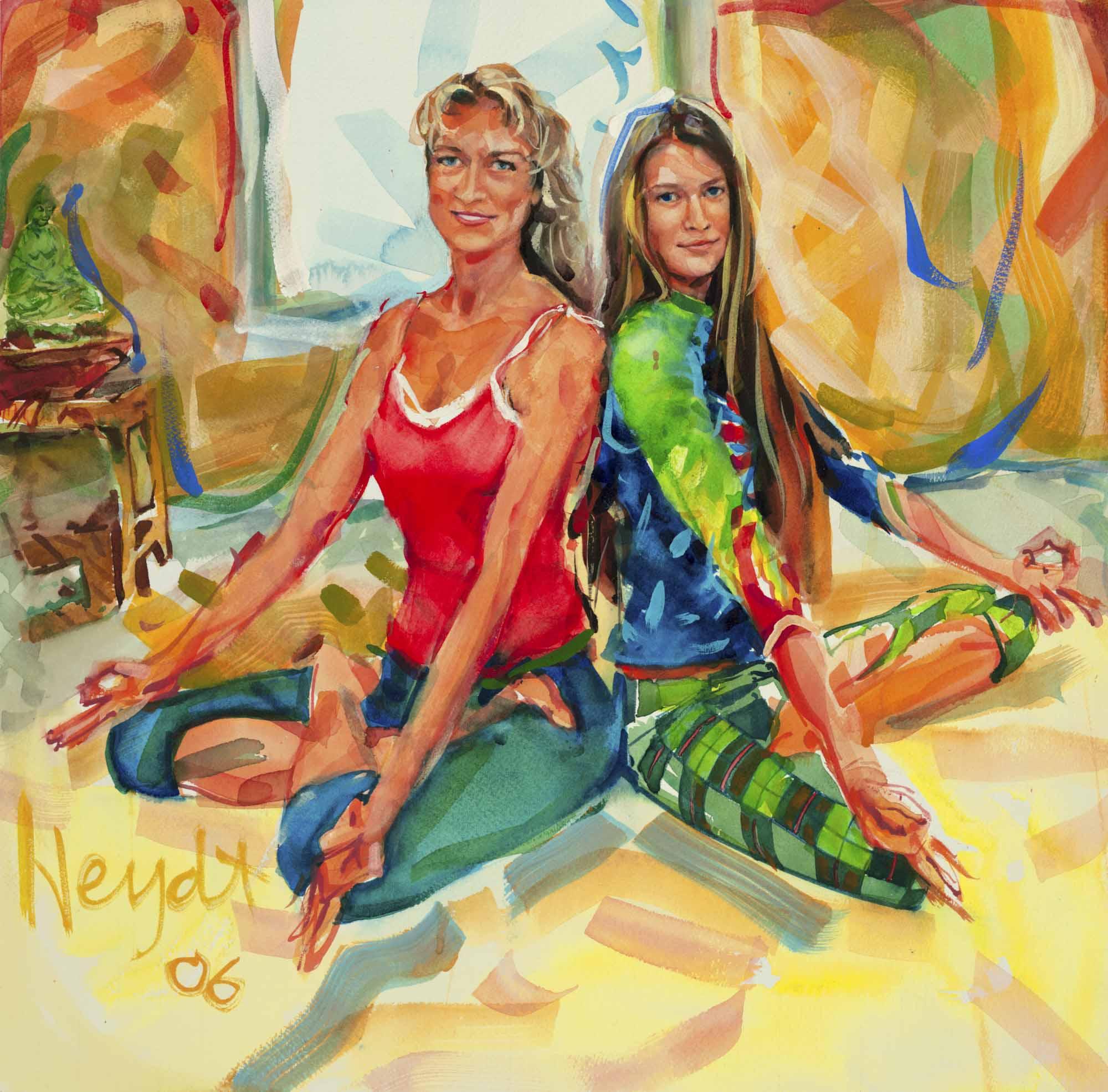 Kristen Zettmar (Yoga).jpg