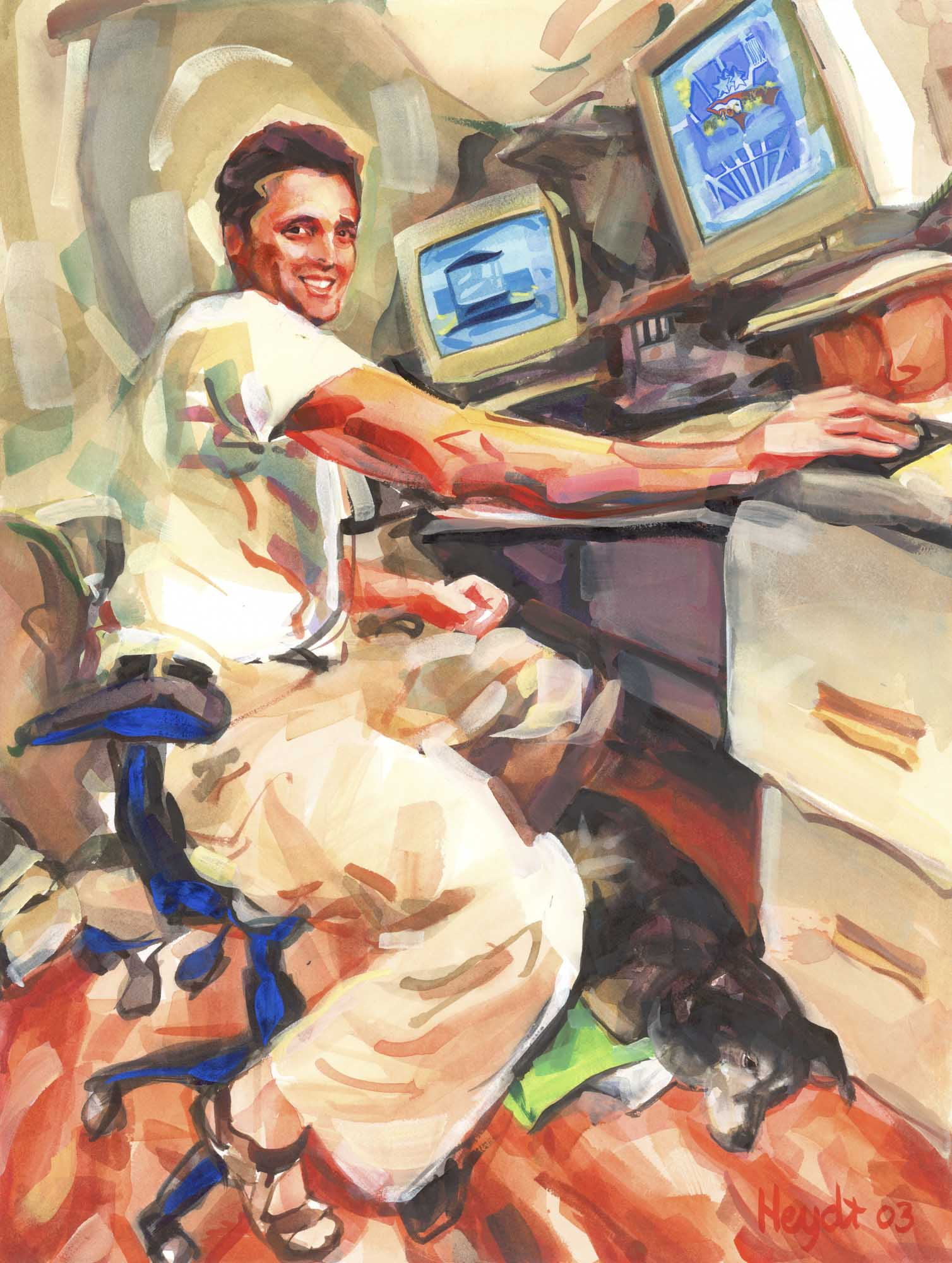 man with computers.jpg