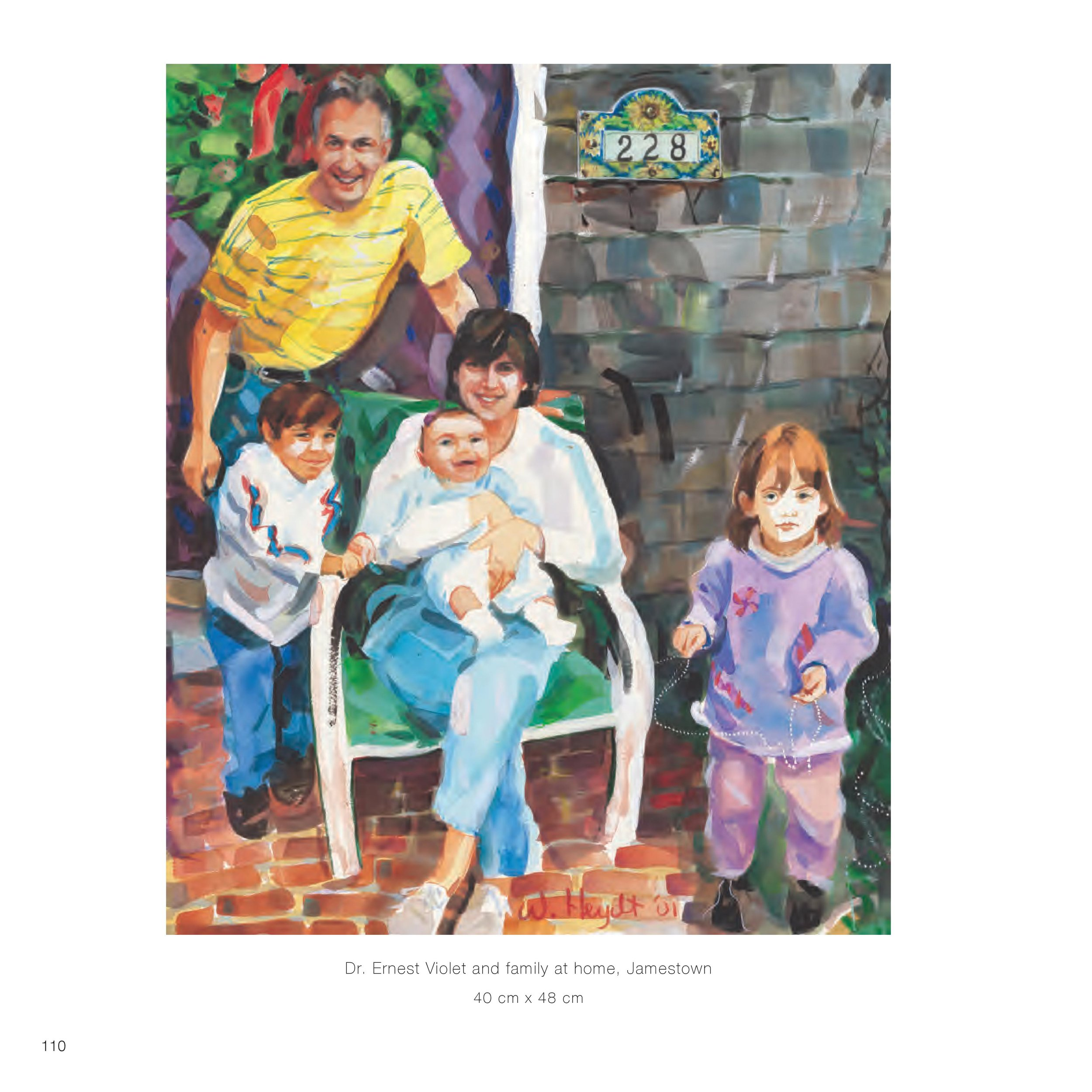 Book 4 - Newportant People-email-page-004.jpg