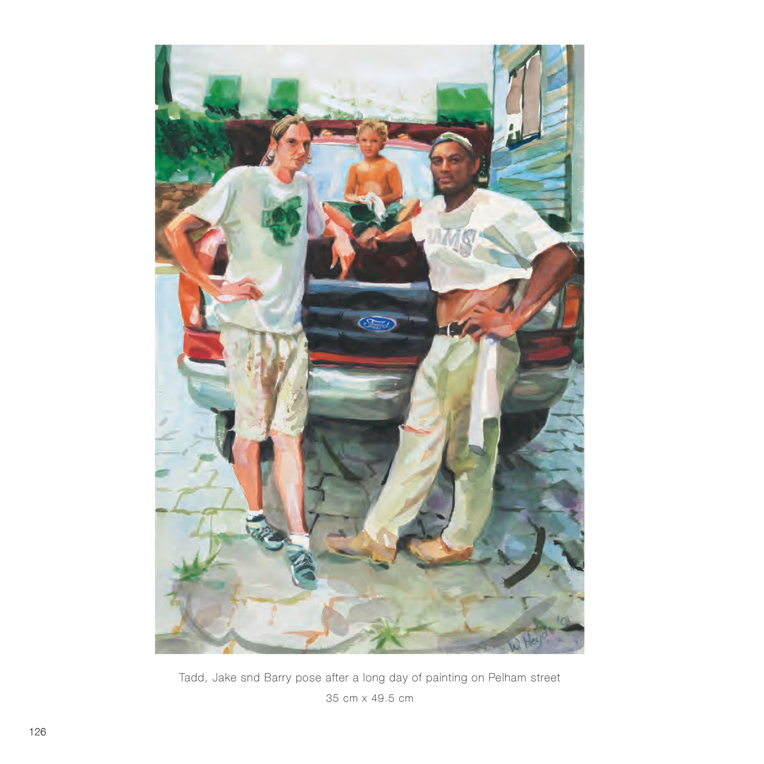 Book 4 - Newportant People-email-page-020.jpg