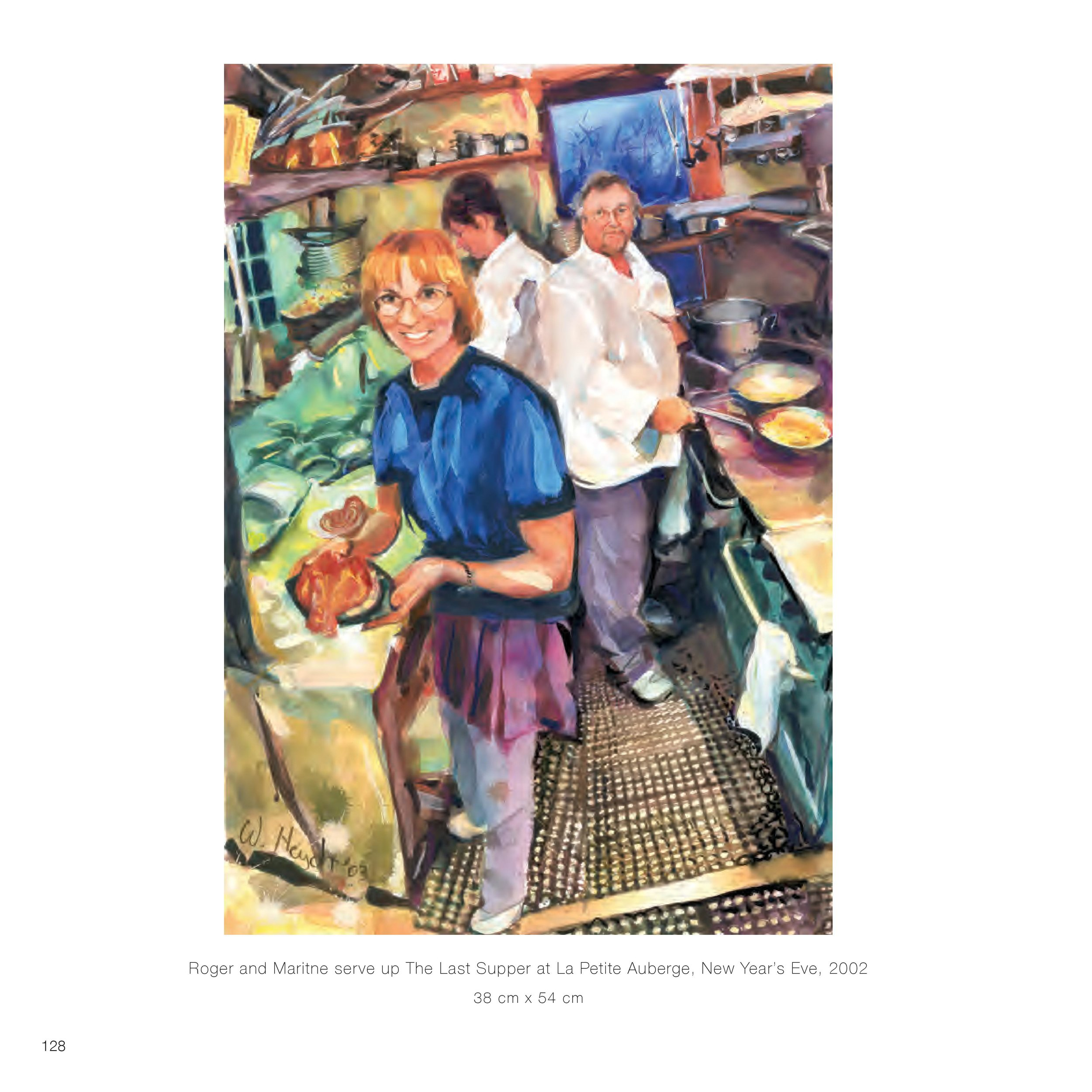 Book 4 - Newportant People-email-page-022.jpg