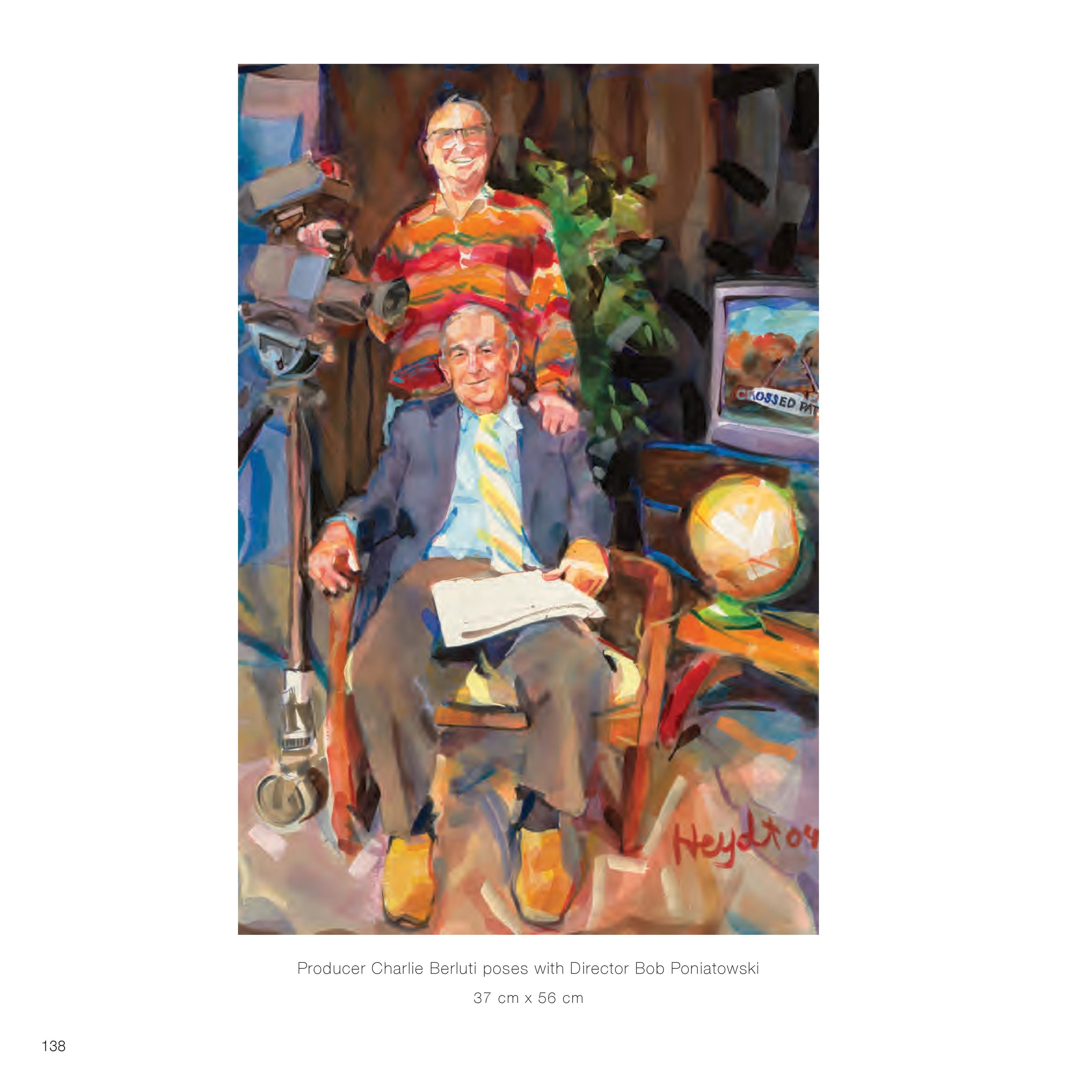 Book 5 - Newportant People Too-email-page-004.jpg
