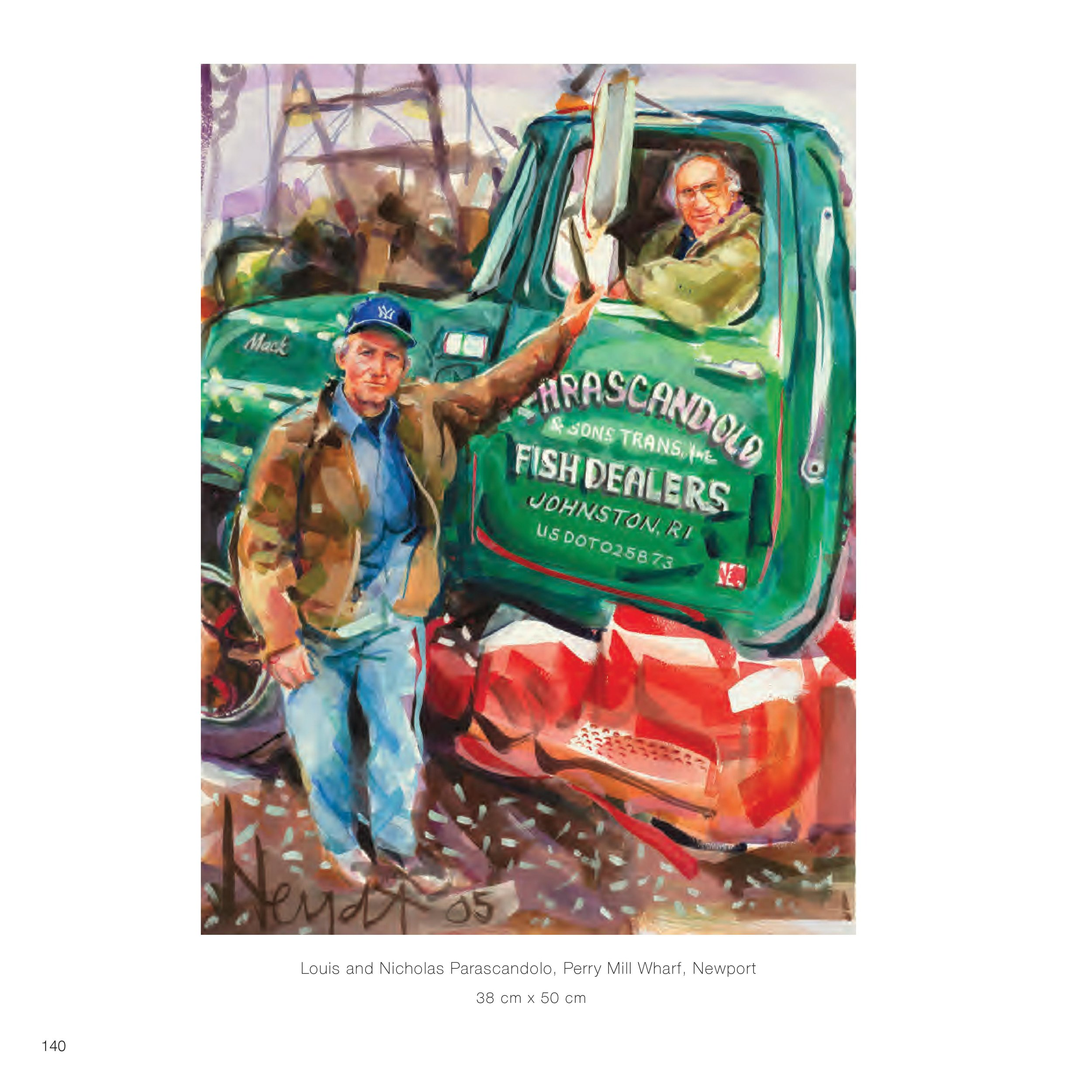 Book 5 - Newportant People Too-email-page-006.jpg