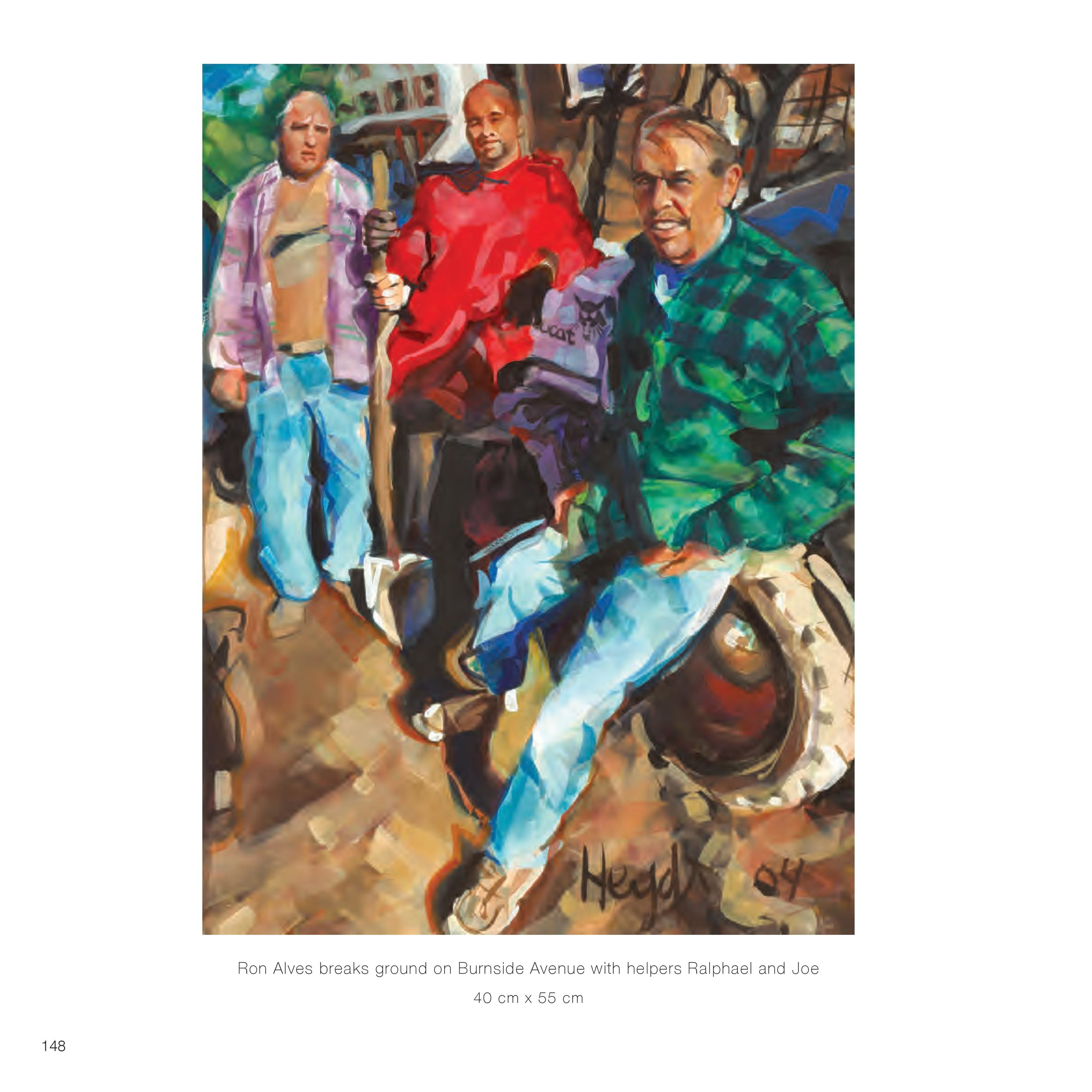 Book 5 - Newportant People Too-email-page-014.jpg