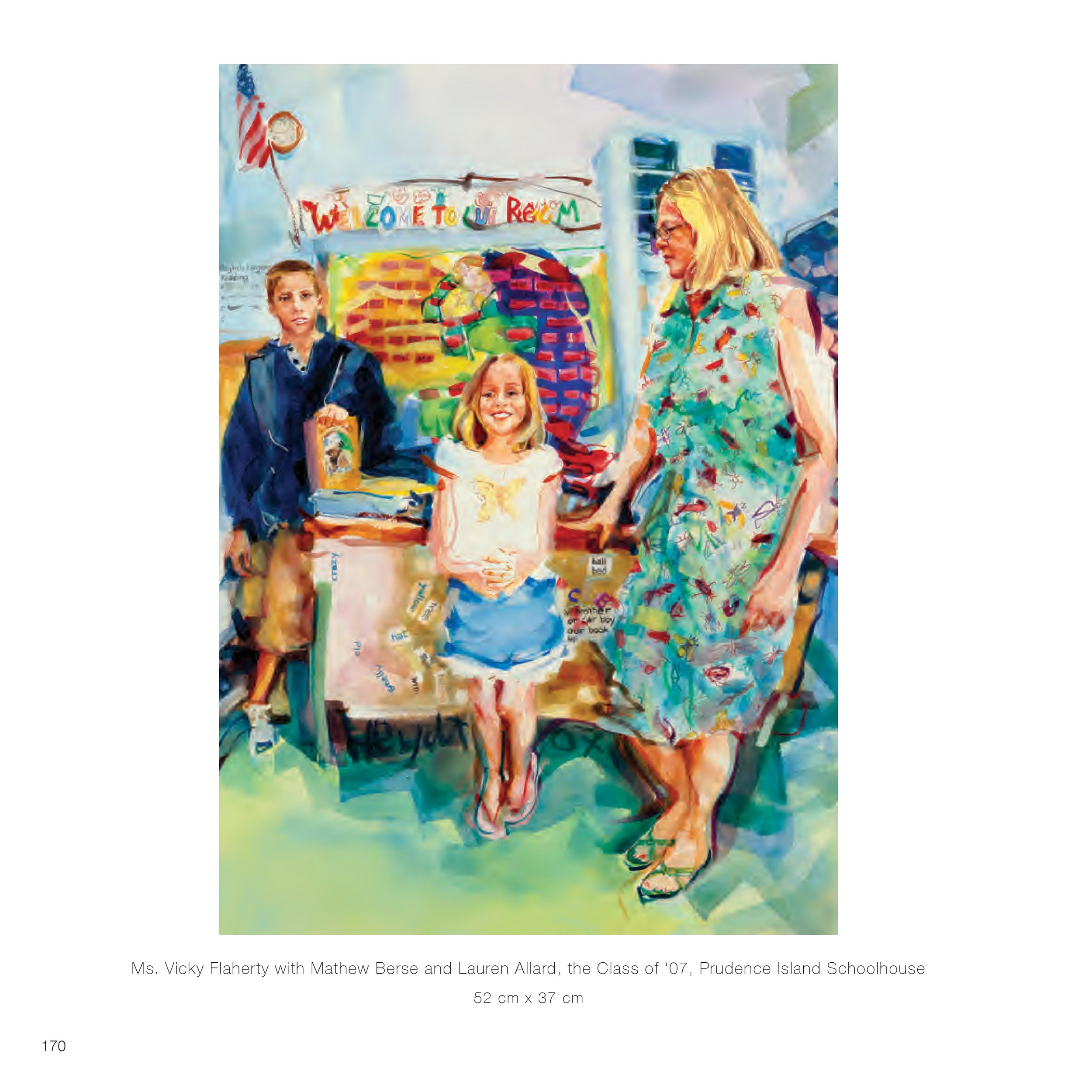 Book 5 - Newportant People Too-email-page-036.jpg