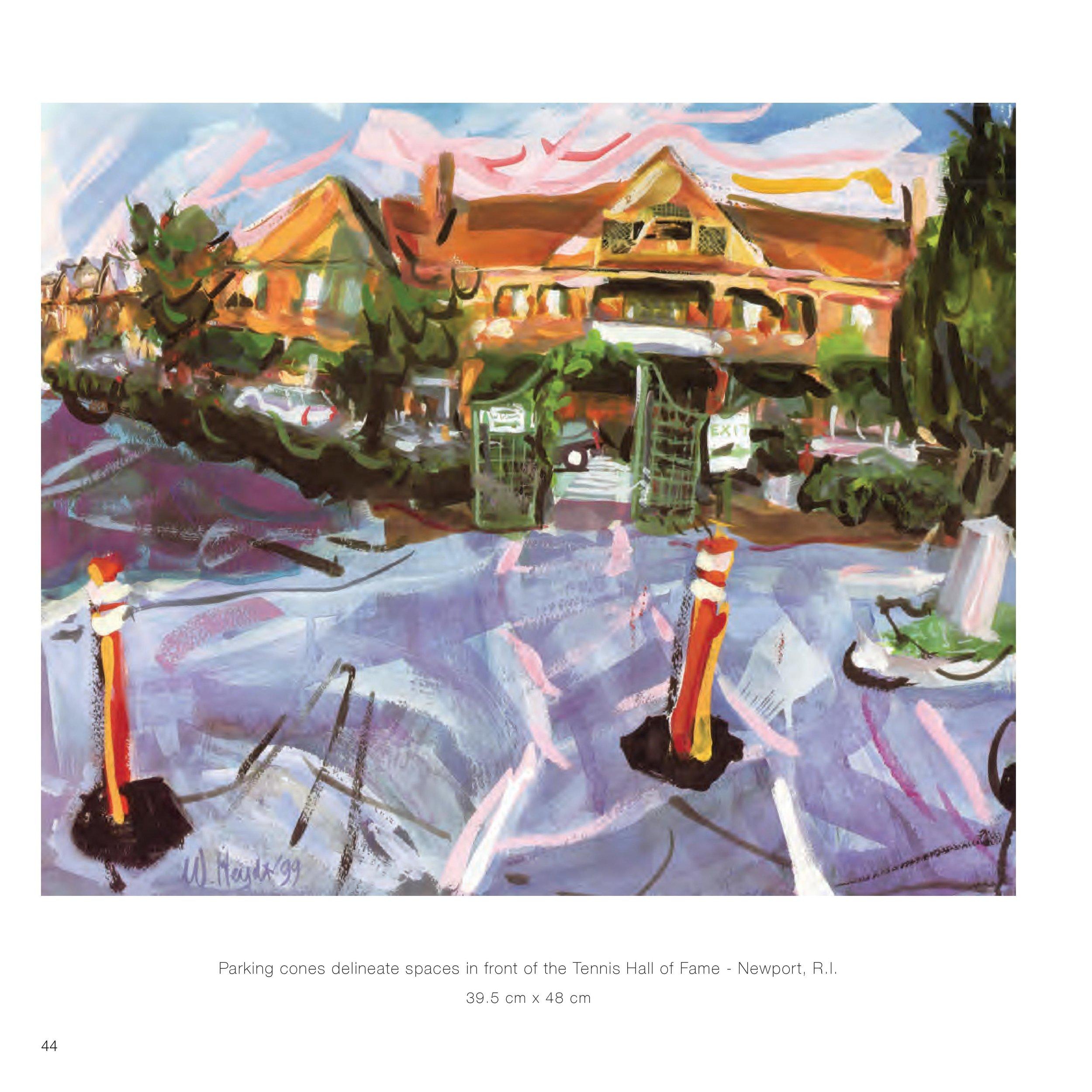 Book 2 - Comme un poisson dans l eau-email-page-006.jpg
