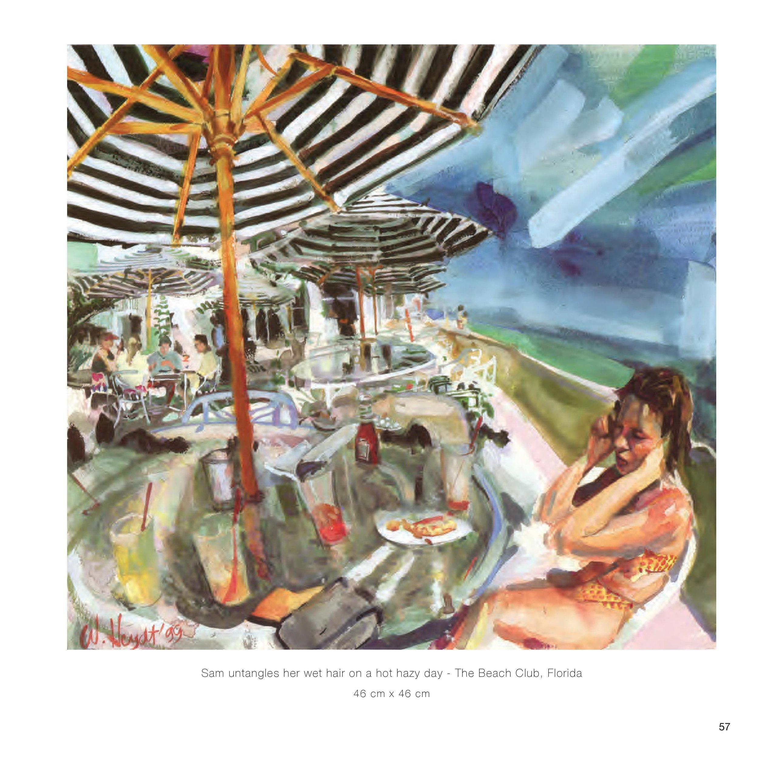 Book 2 - Comme un poisson dans l eau-email-page-019.jpg