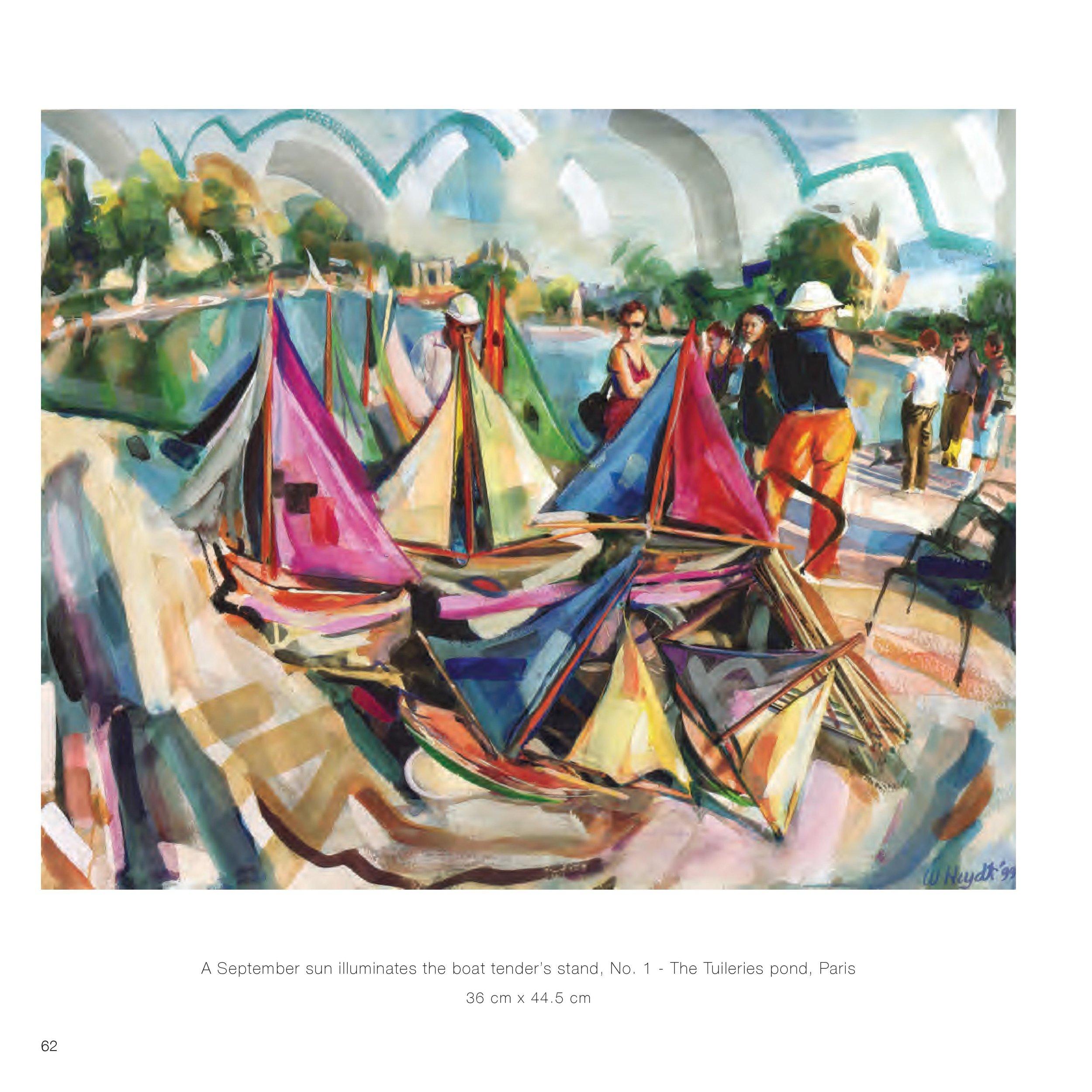 Book 2 - Comme un poisson dans l eau-email-page-024.jpg