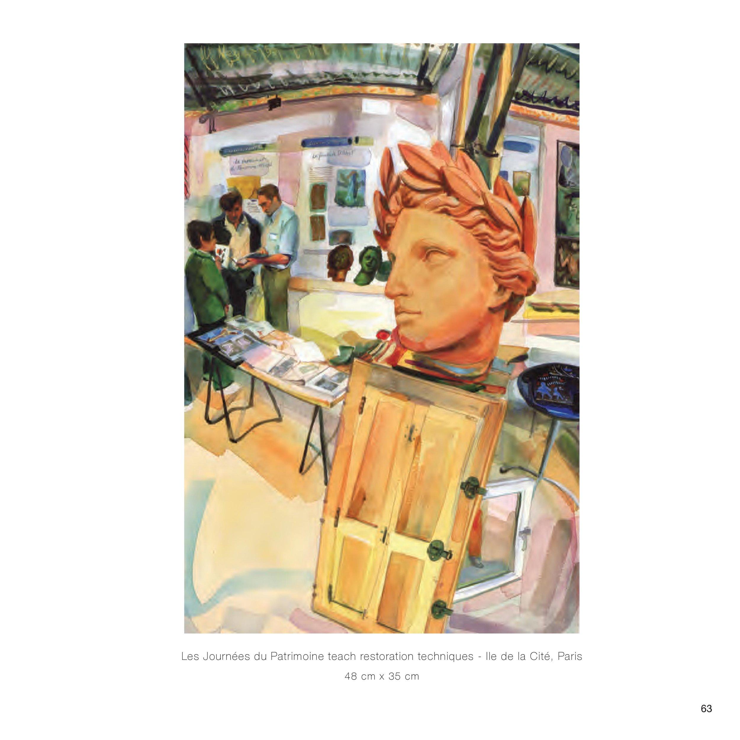 Book 2 - Comme un poisson dans l eau-email-page-025.jpg