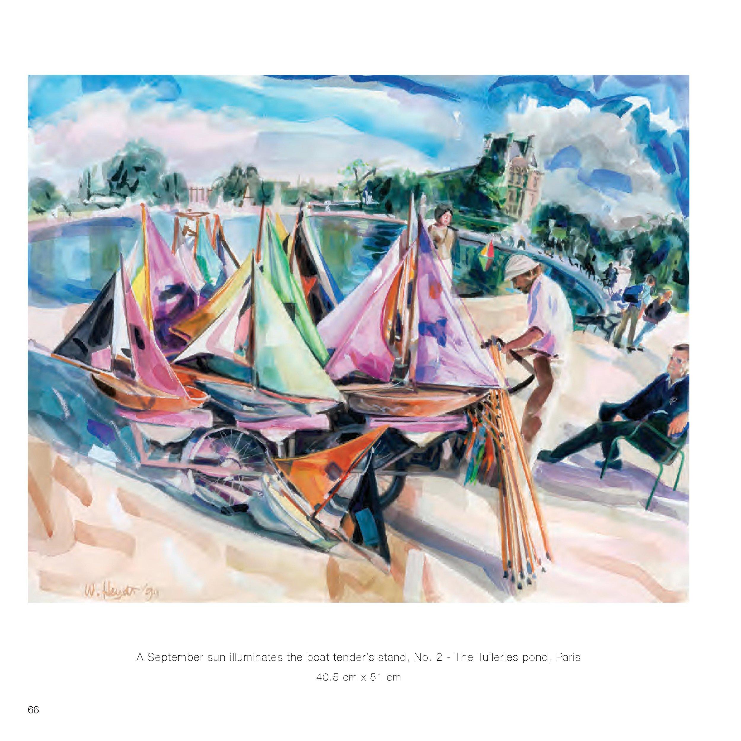 Book 2 - Comme un poisson dans l eau-email-page-028.jpg