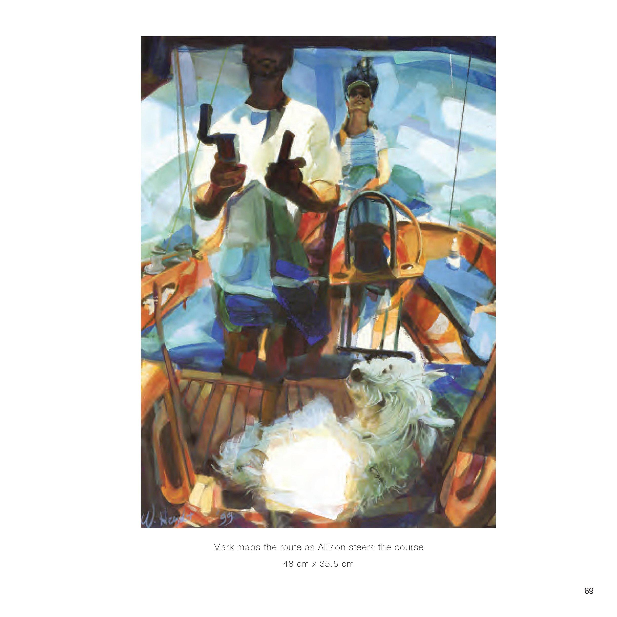 Book 2 - Comme un poisson dans l eau-email-page-031.jpg