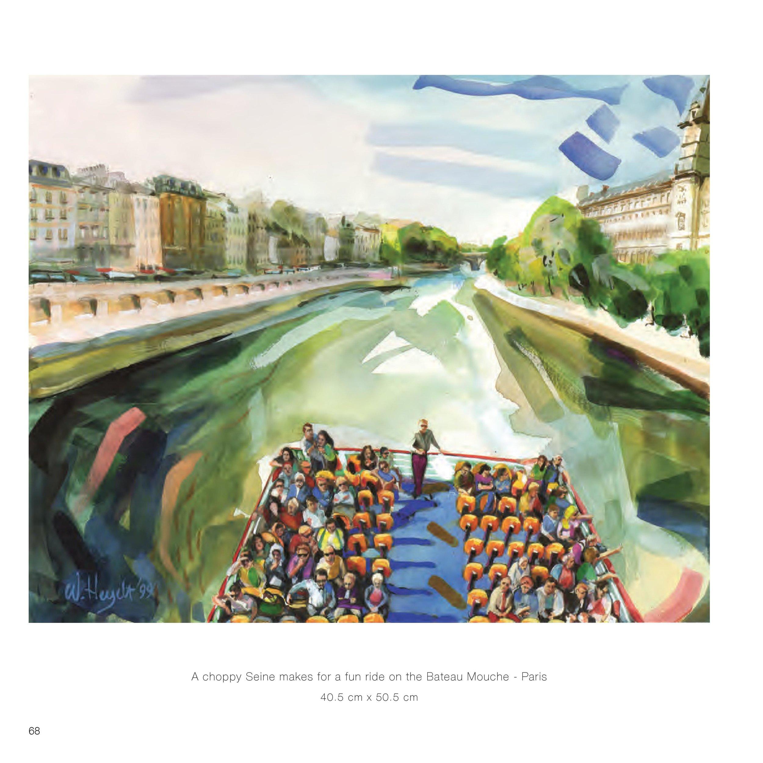 Book 2 - Comme un poisson dans l eau-email-page-030.jpg