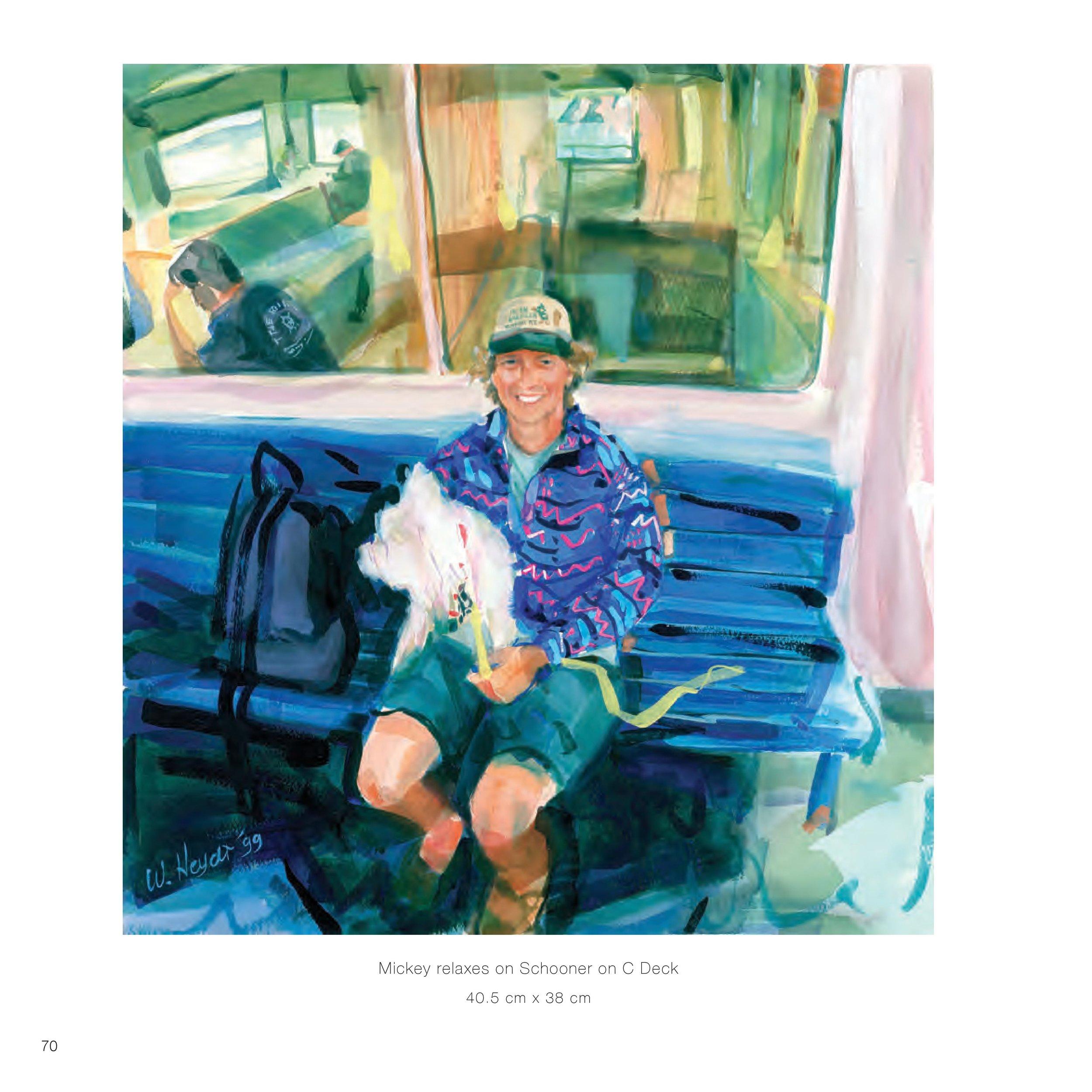 Book 2 - Comme un poisson dans l eau-email-page-032.jpg