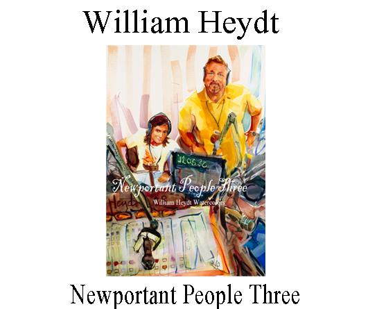 NPTbook3--cover.jpg
