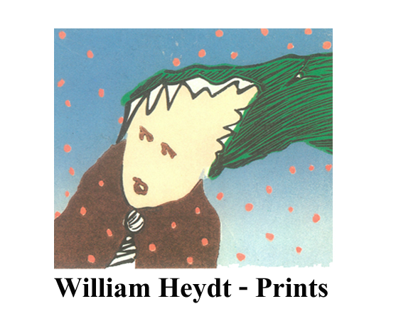 Prints-cover.png