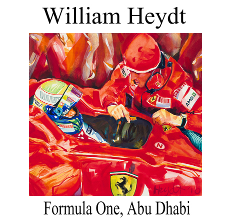 formula1-cover.jpg