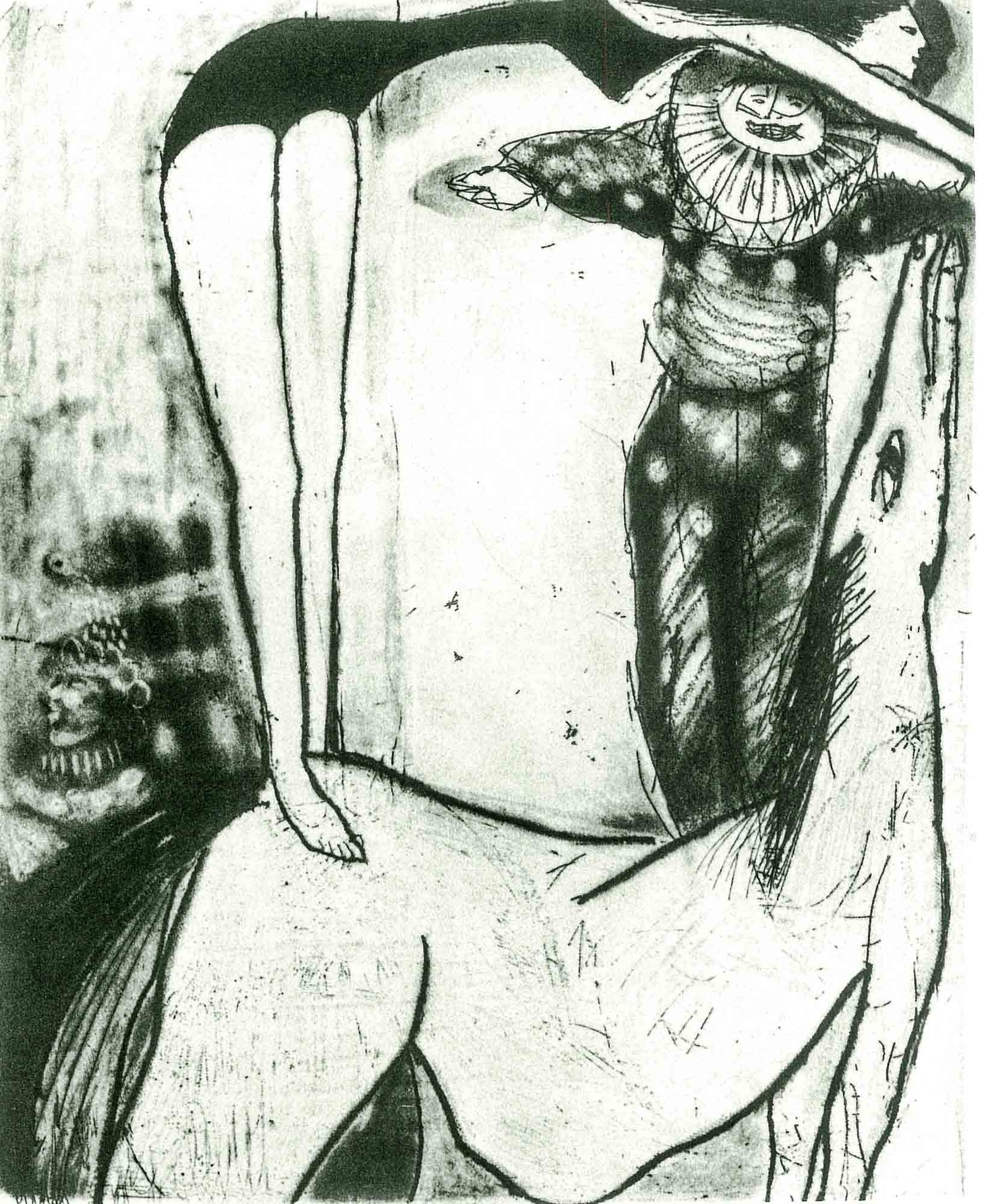WilliamHeydt-Etching-028.jpg