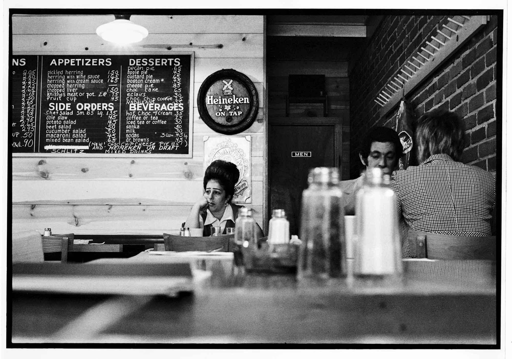 WilliamHeydt-Photographs-C3437-8.jpg