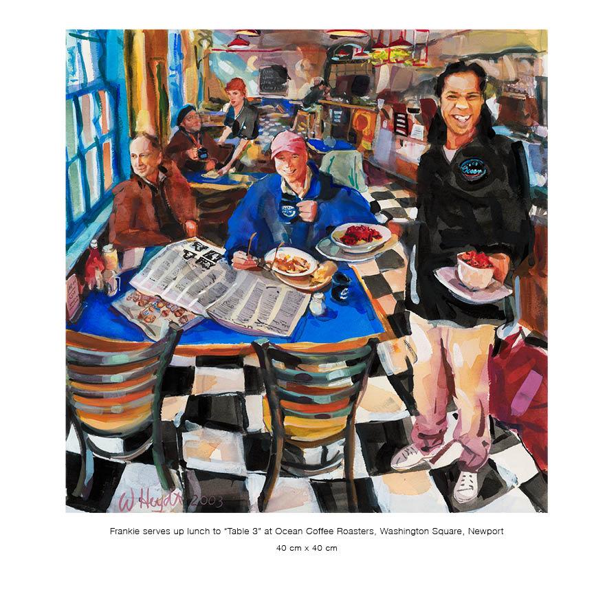 Book 4 - Newportant People25.jpg