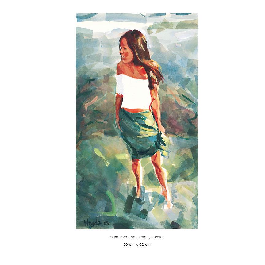 Book 4 - Newportant People27.jpg