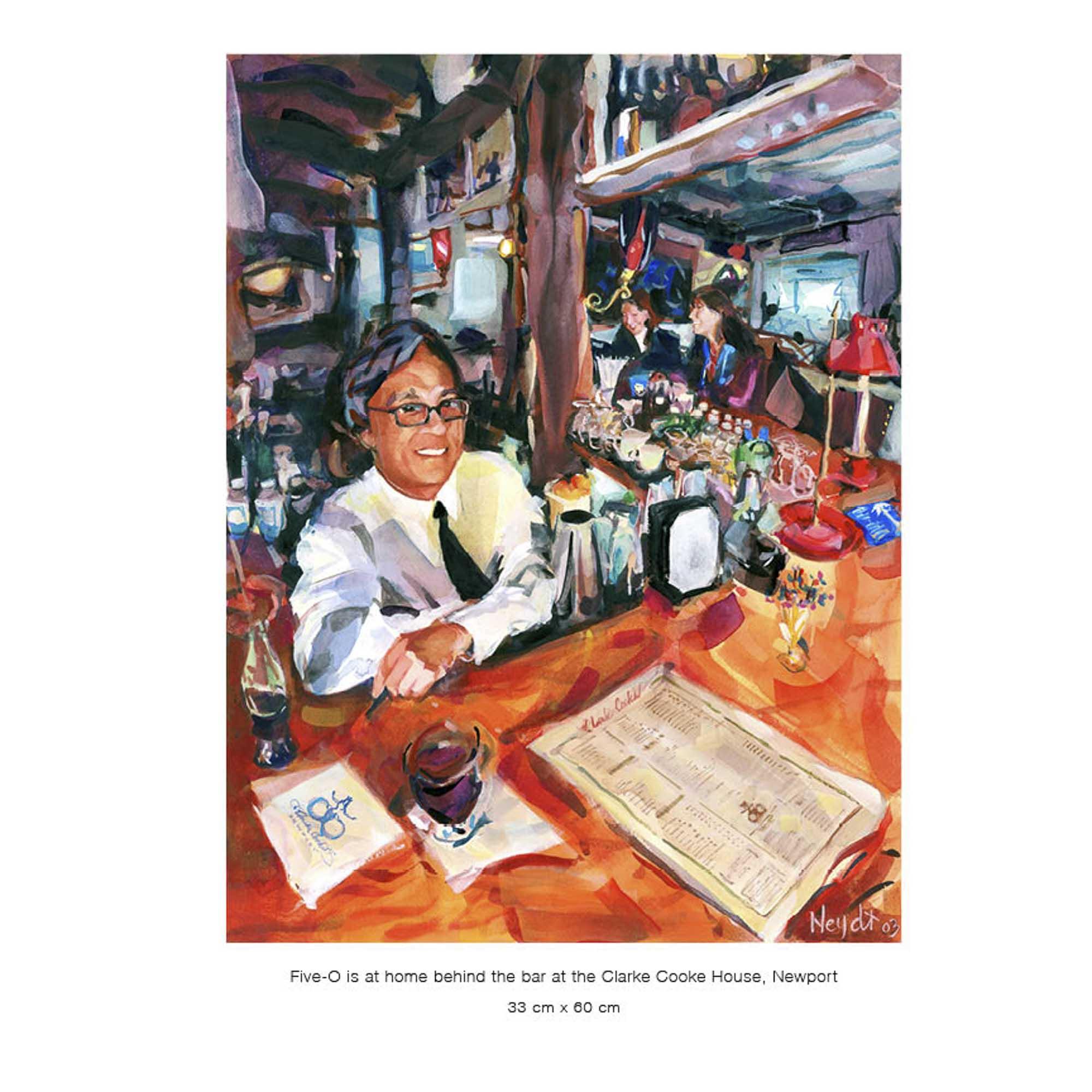 Book 4 - Newportant People.jpg