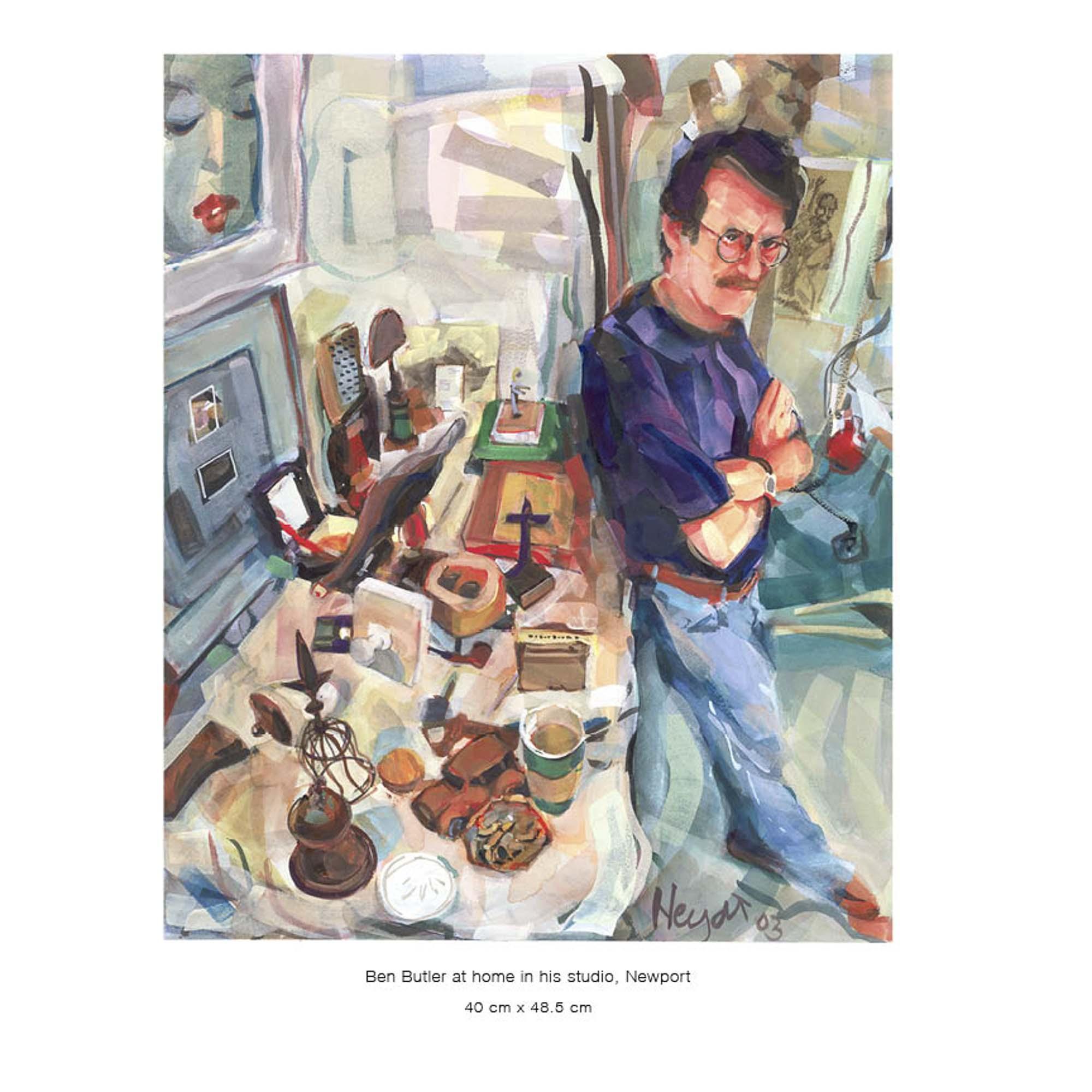 Book 4 - Newportant People2.jpg