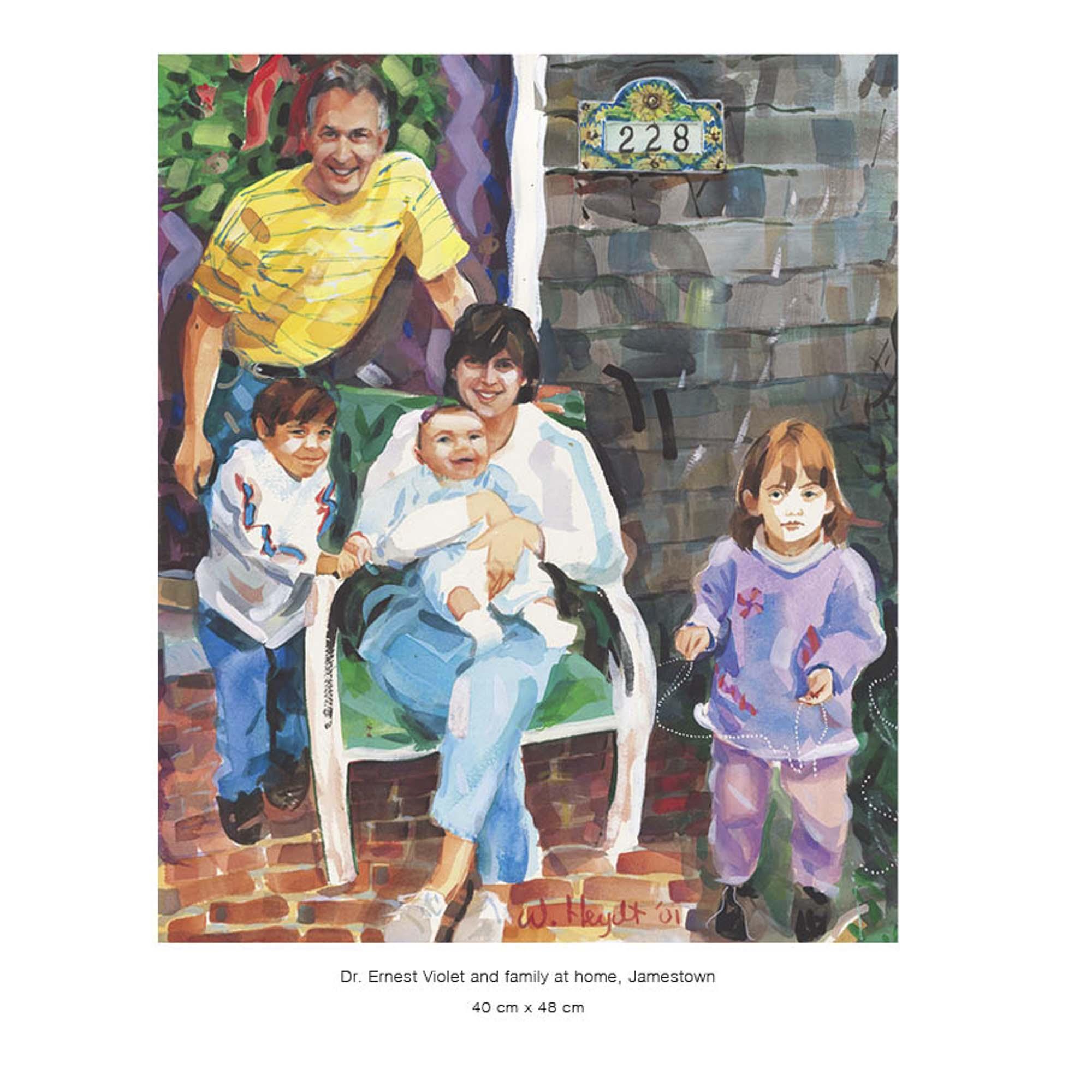 Book 4 - Newportant People4.jpg