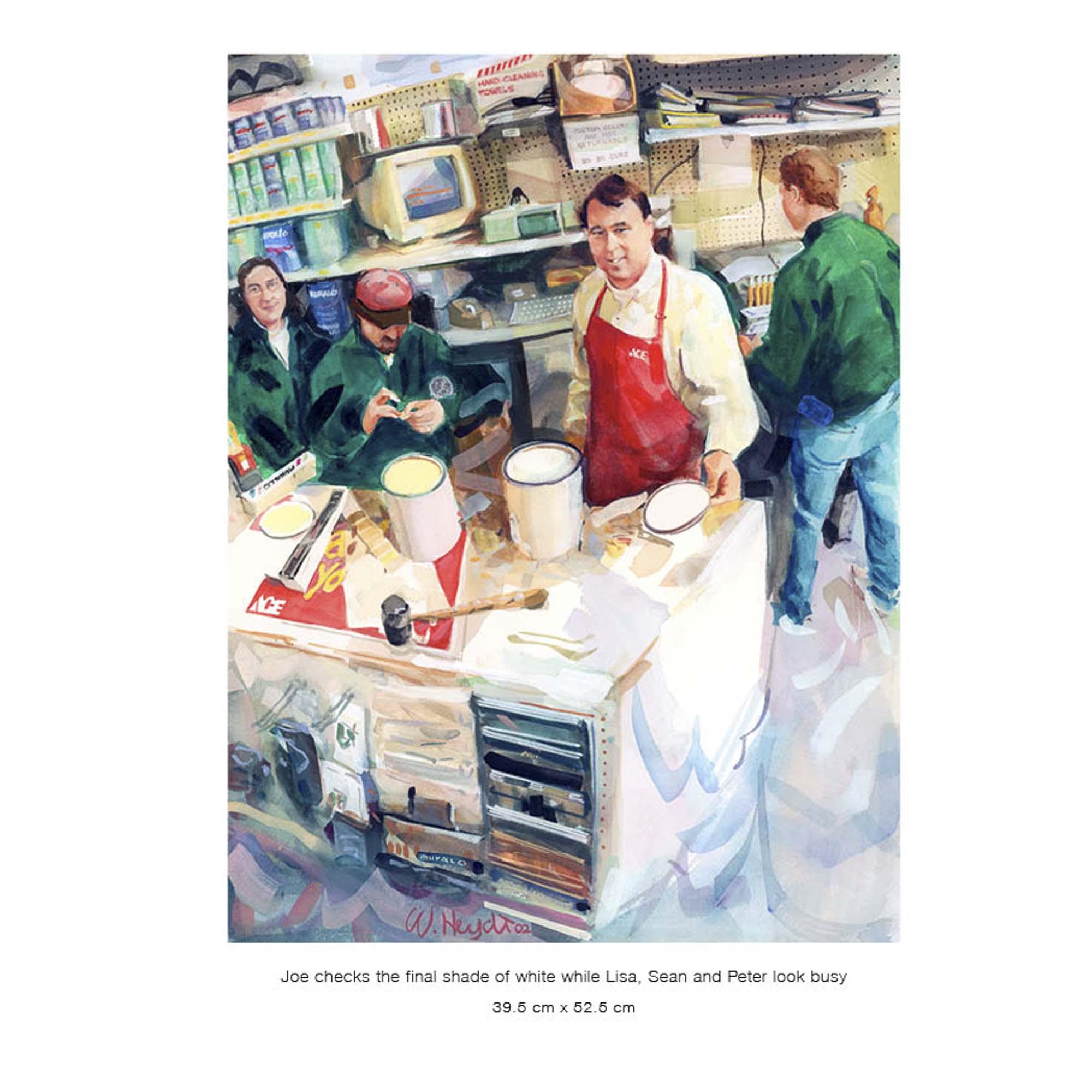 Book 4 - Newportant People5.jpg