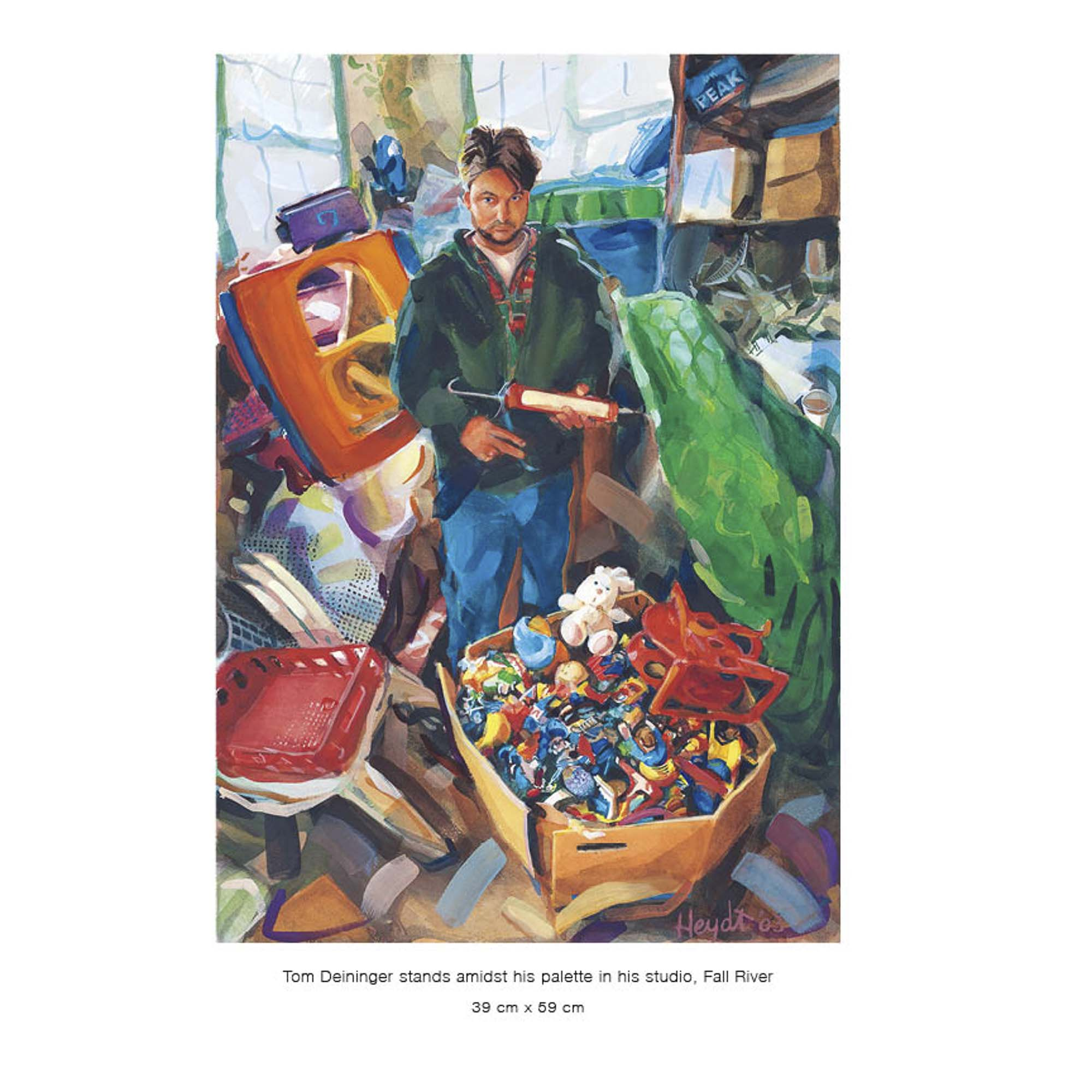 Book 4 - Newportant People8.jpg