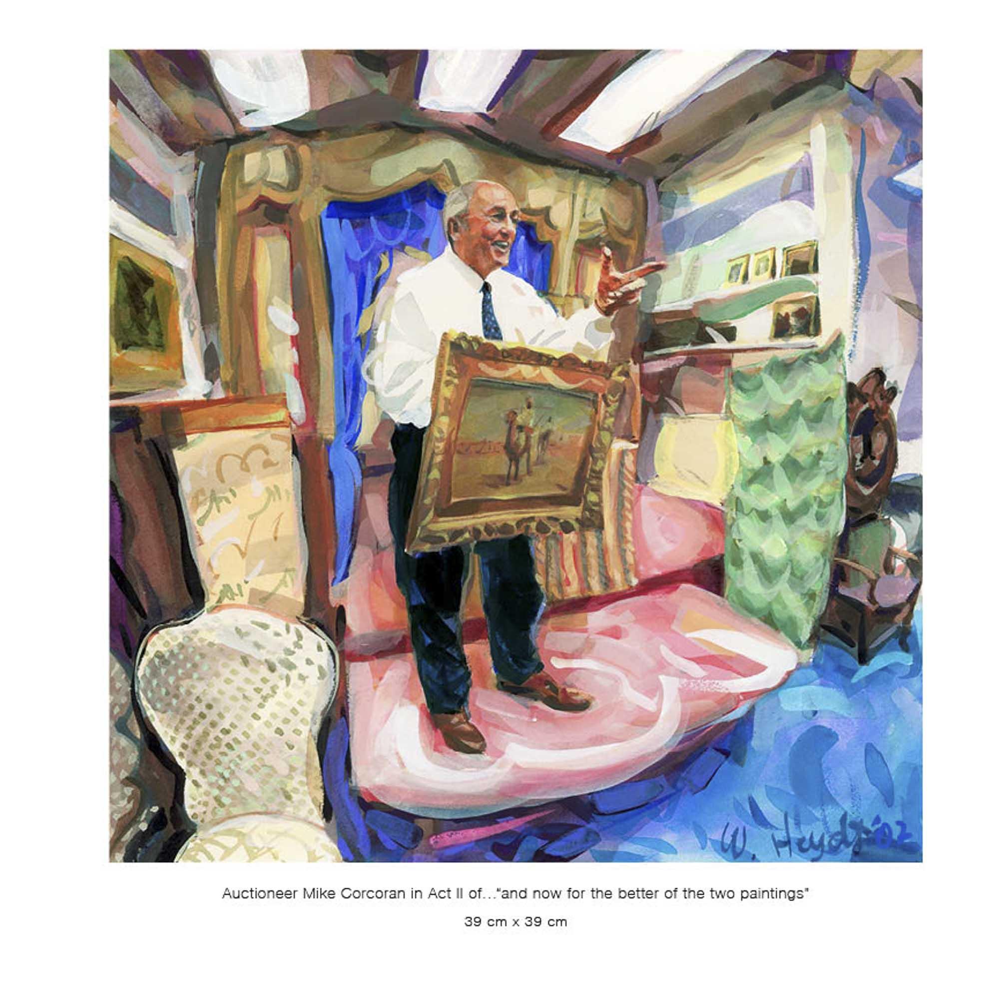 Book 4 - Newportant People9.jpg
