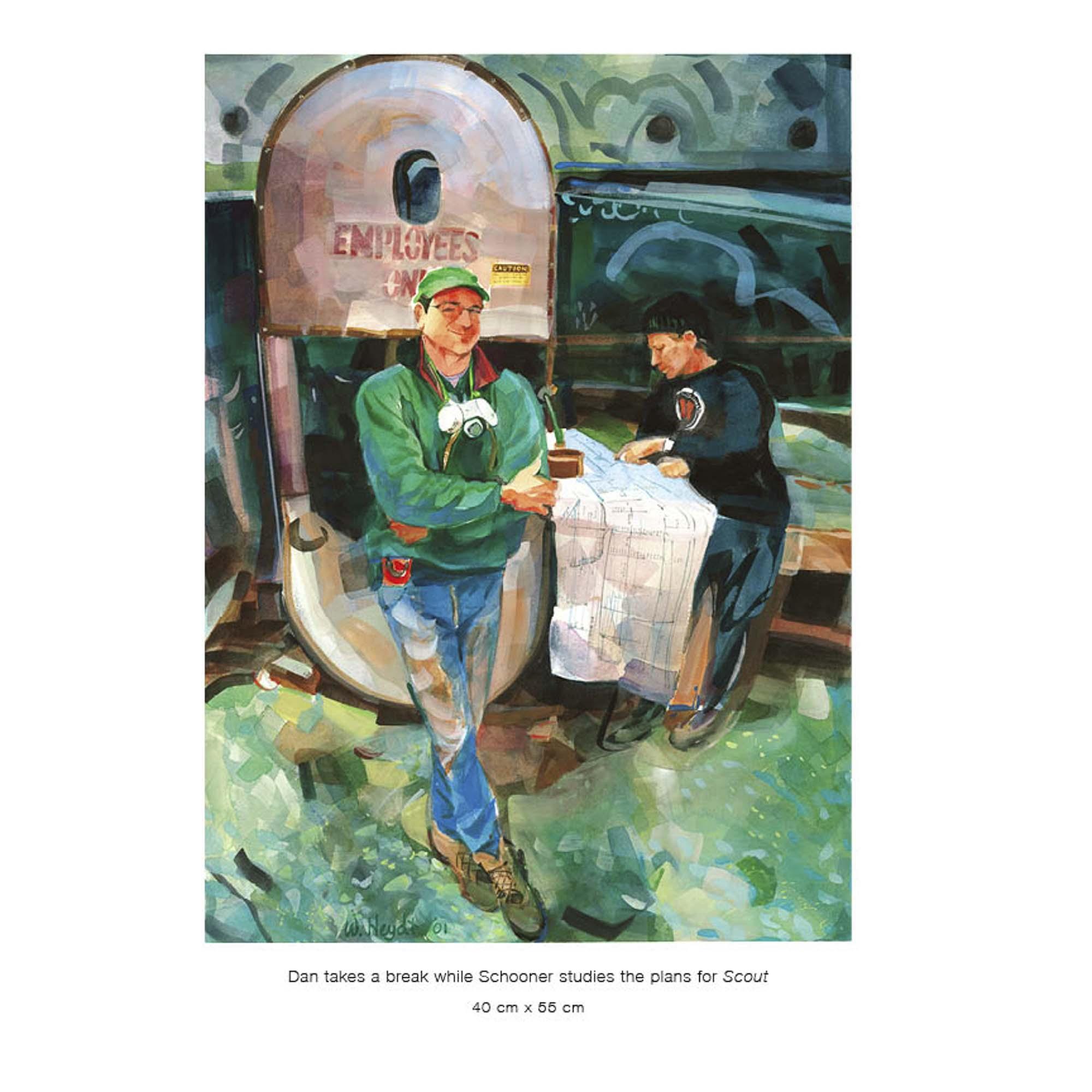 Book 4 - Newportant People12.jpg