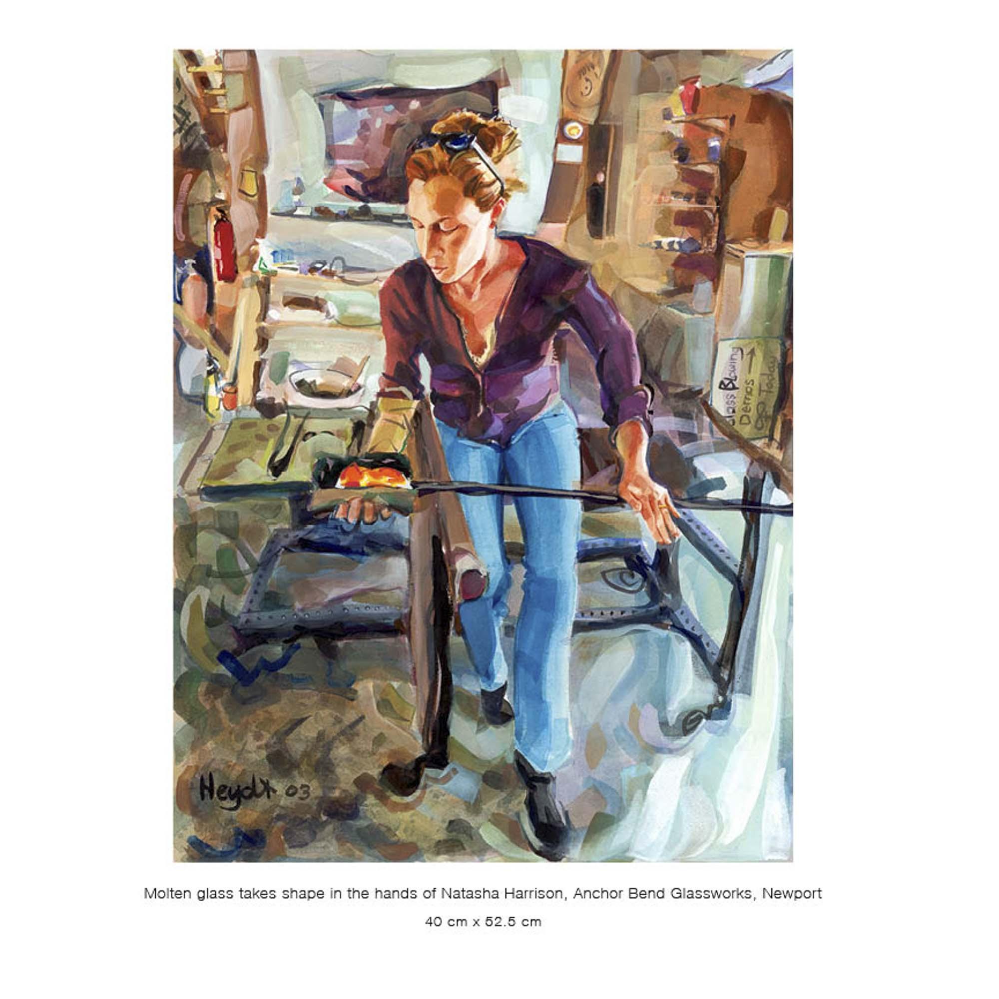 Book 4 - Newportant People16.jpg