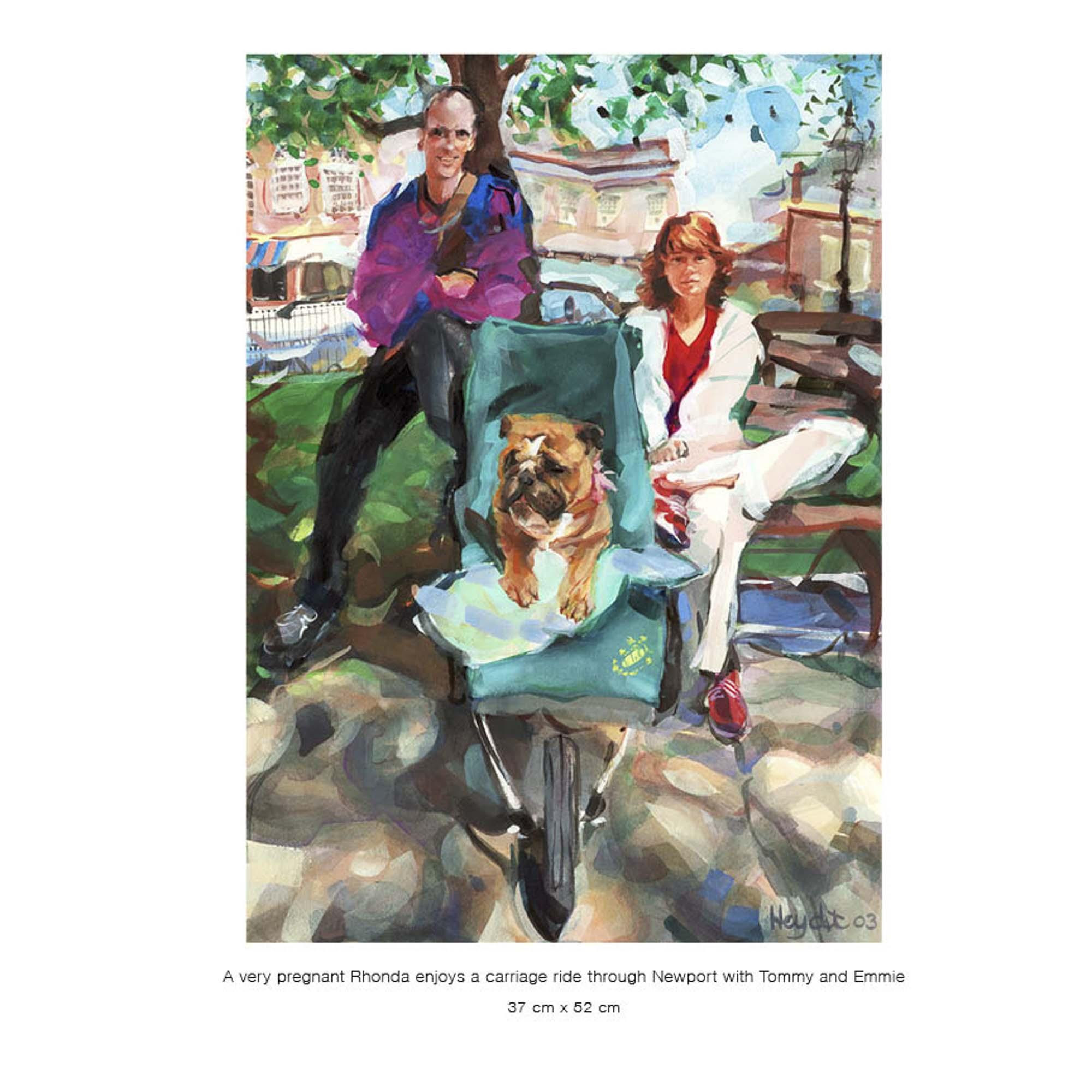 Book 4 - Newportant People17.jpg