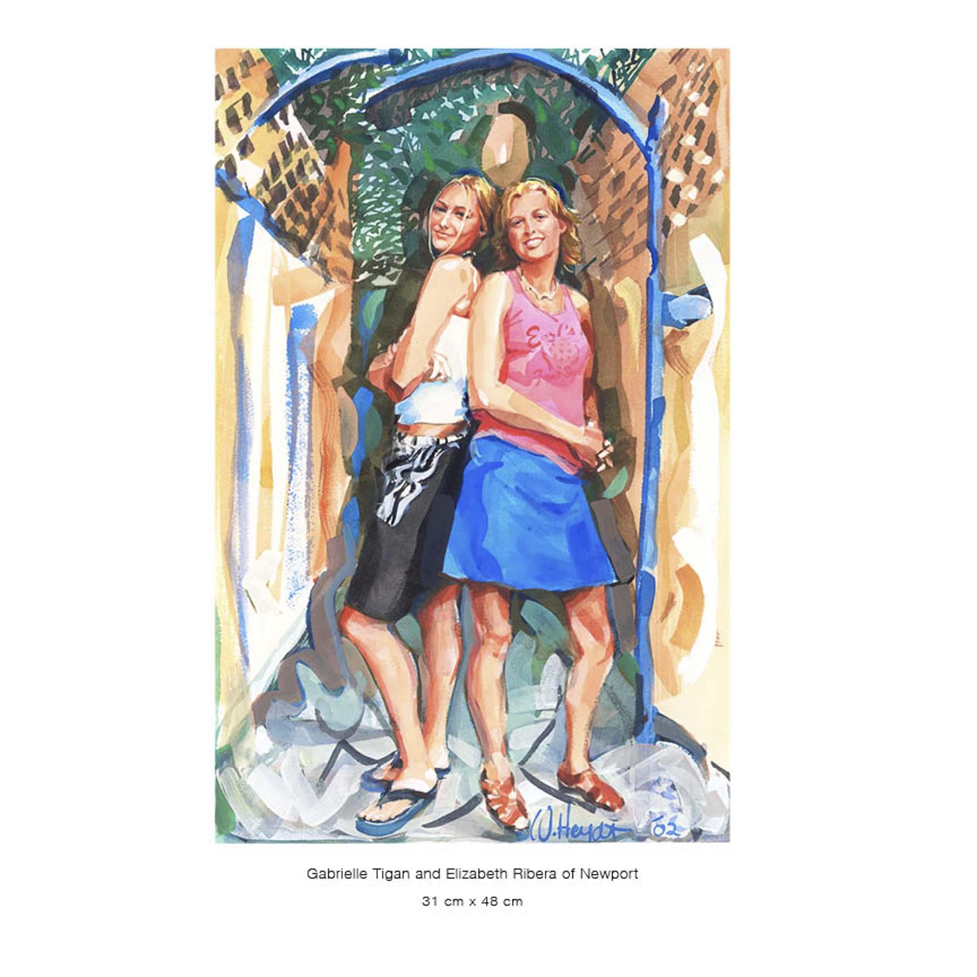 Book 4 - Newportant People18.jpg