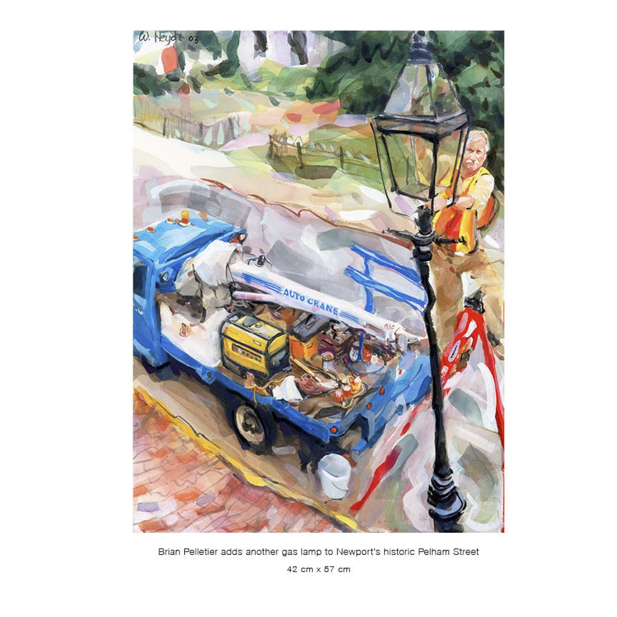 Book 4 - Newportant People19.jpg