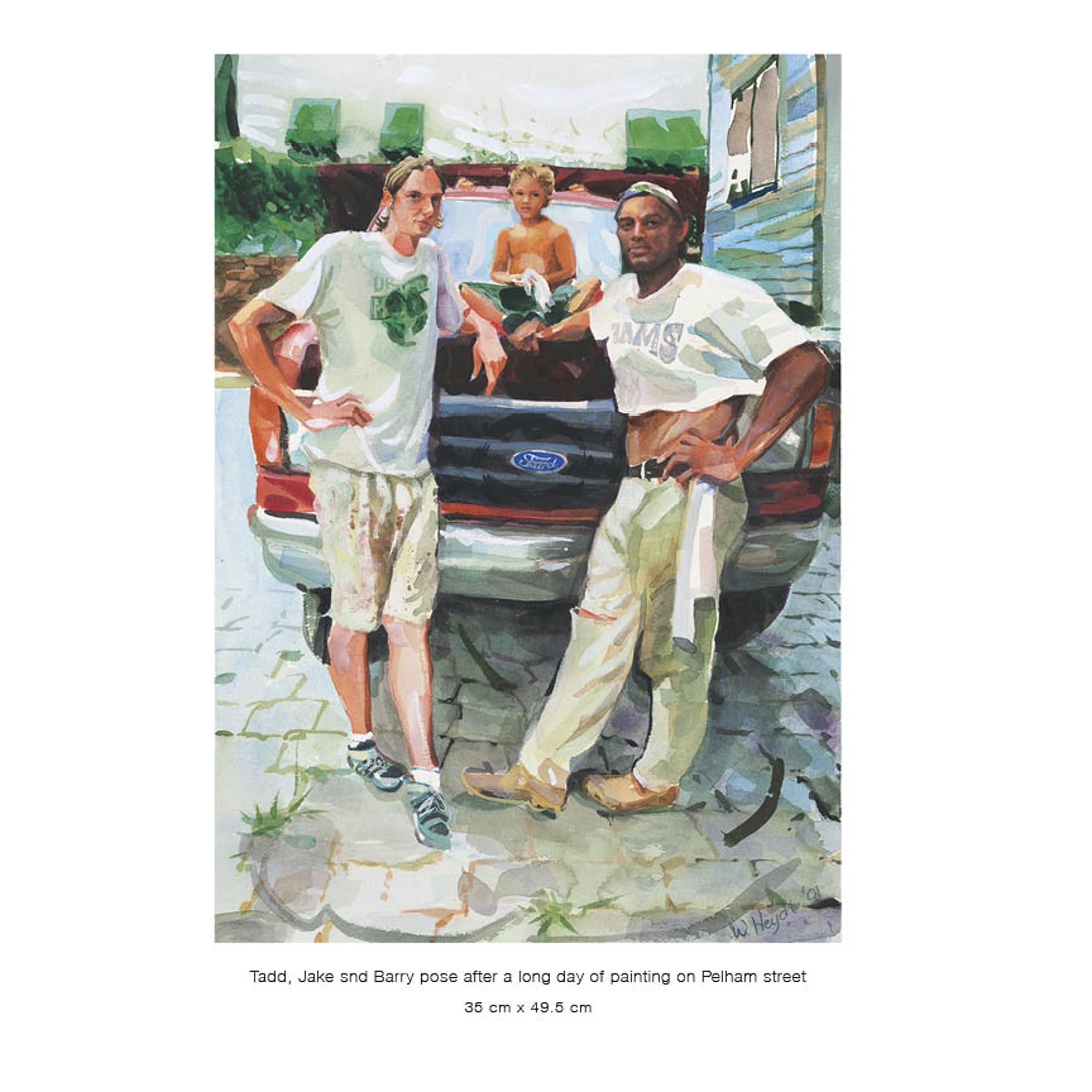Book 4 - Newportant People20.jpg