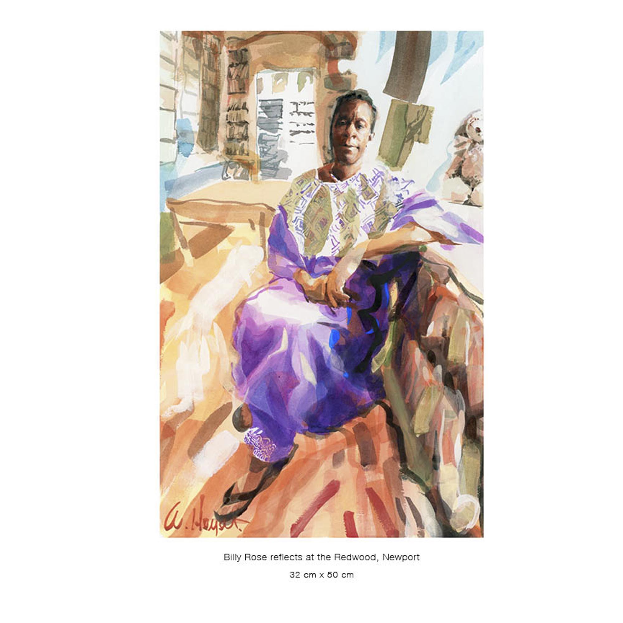 Book 4 - Newportant People21.jpg
