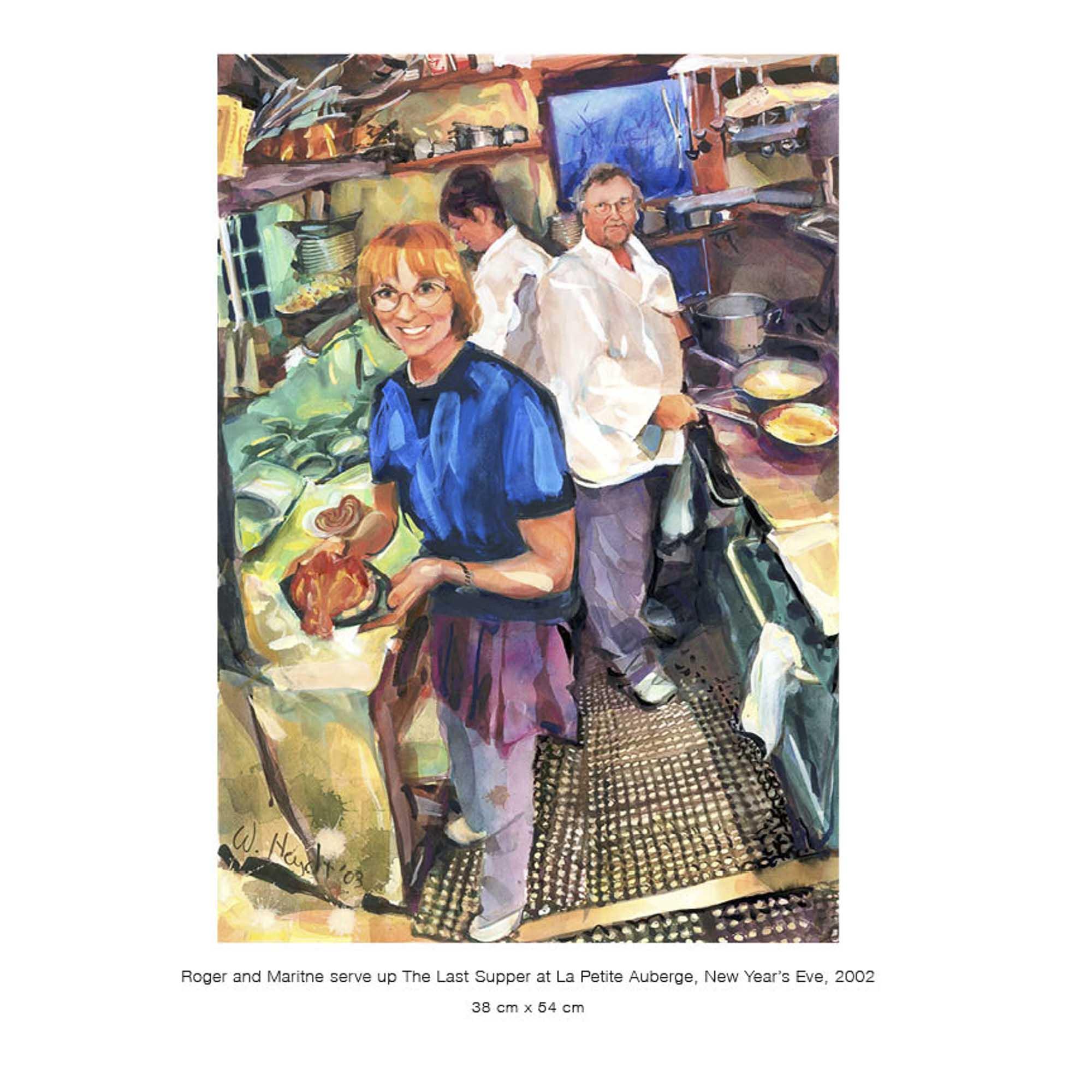Book 4 - Newportant People22.jpg