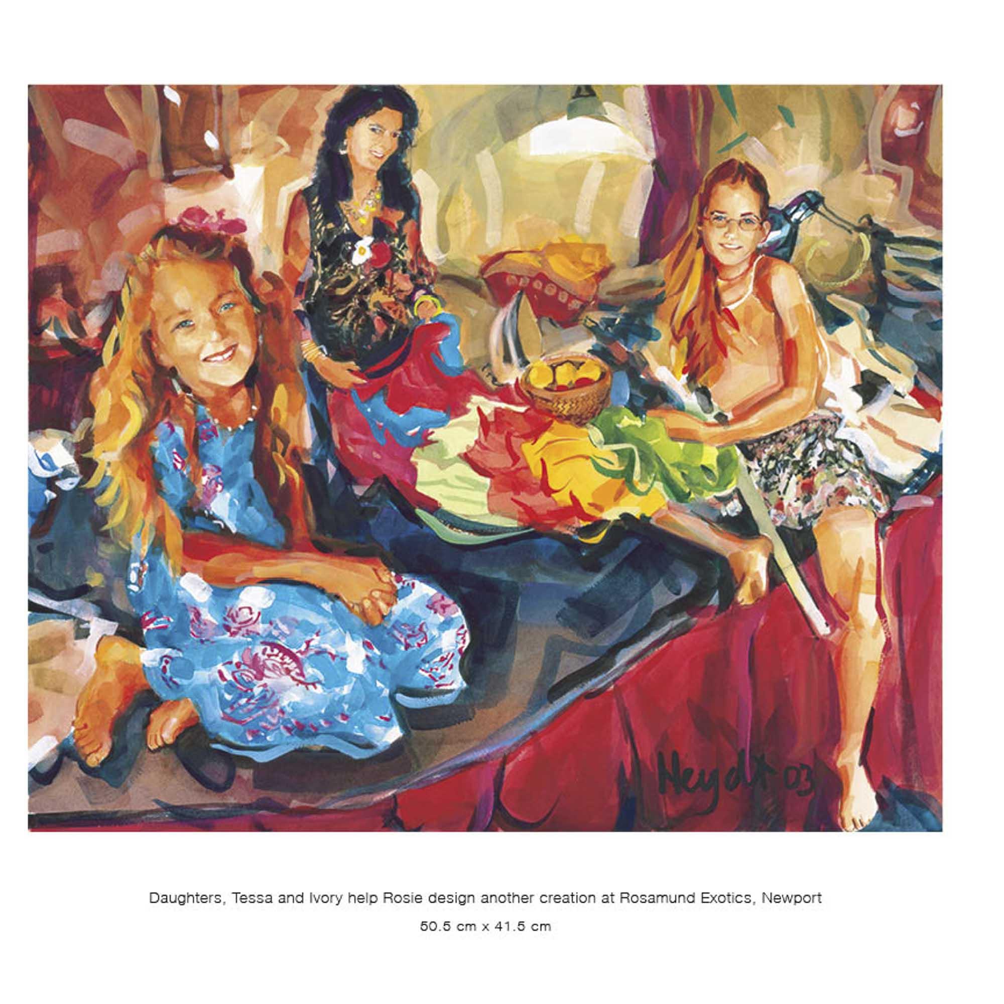 Book 4 - Newportant People24.jpg