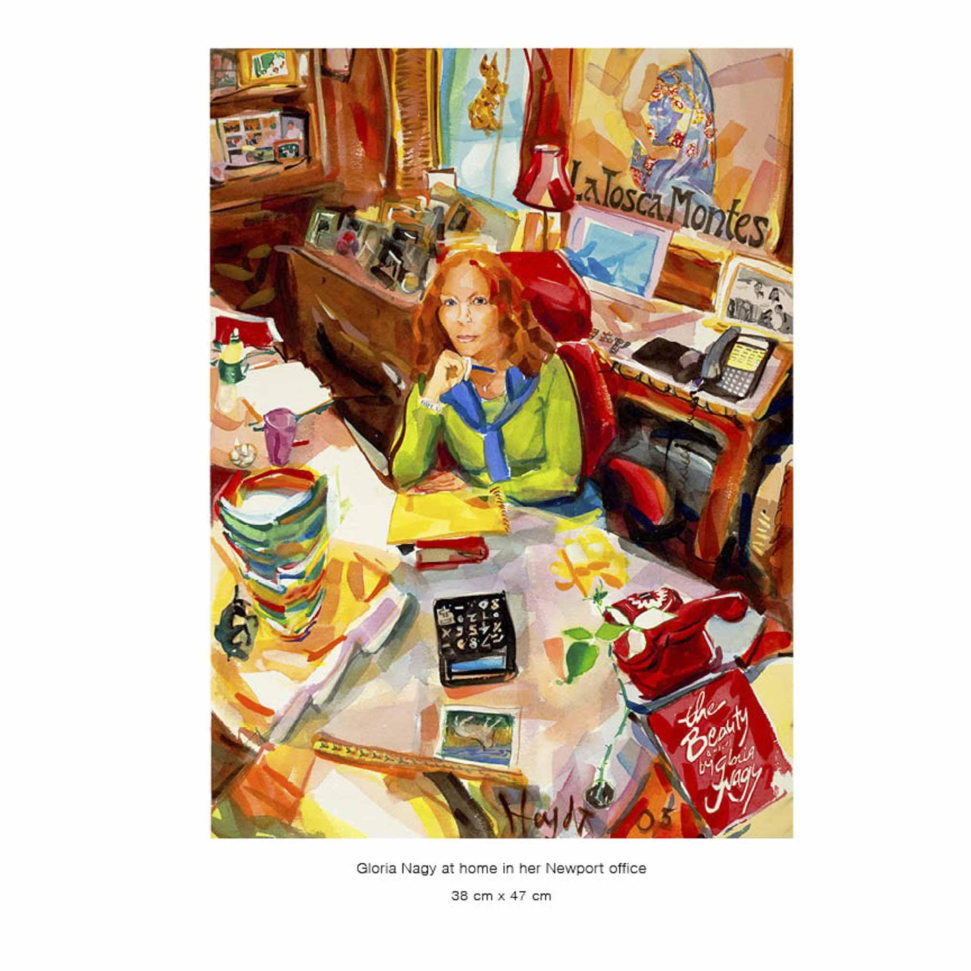 Book 5 - Newportant People Too5.jpg