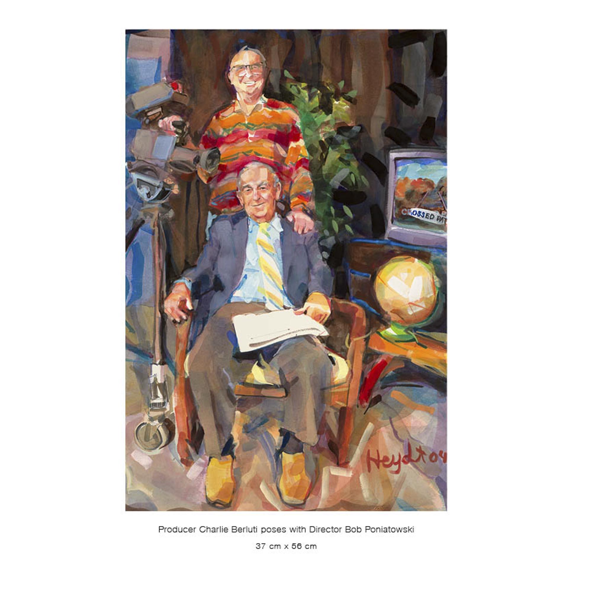 Book 5 - Newportant People Too4.jpg