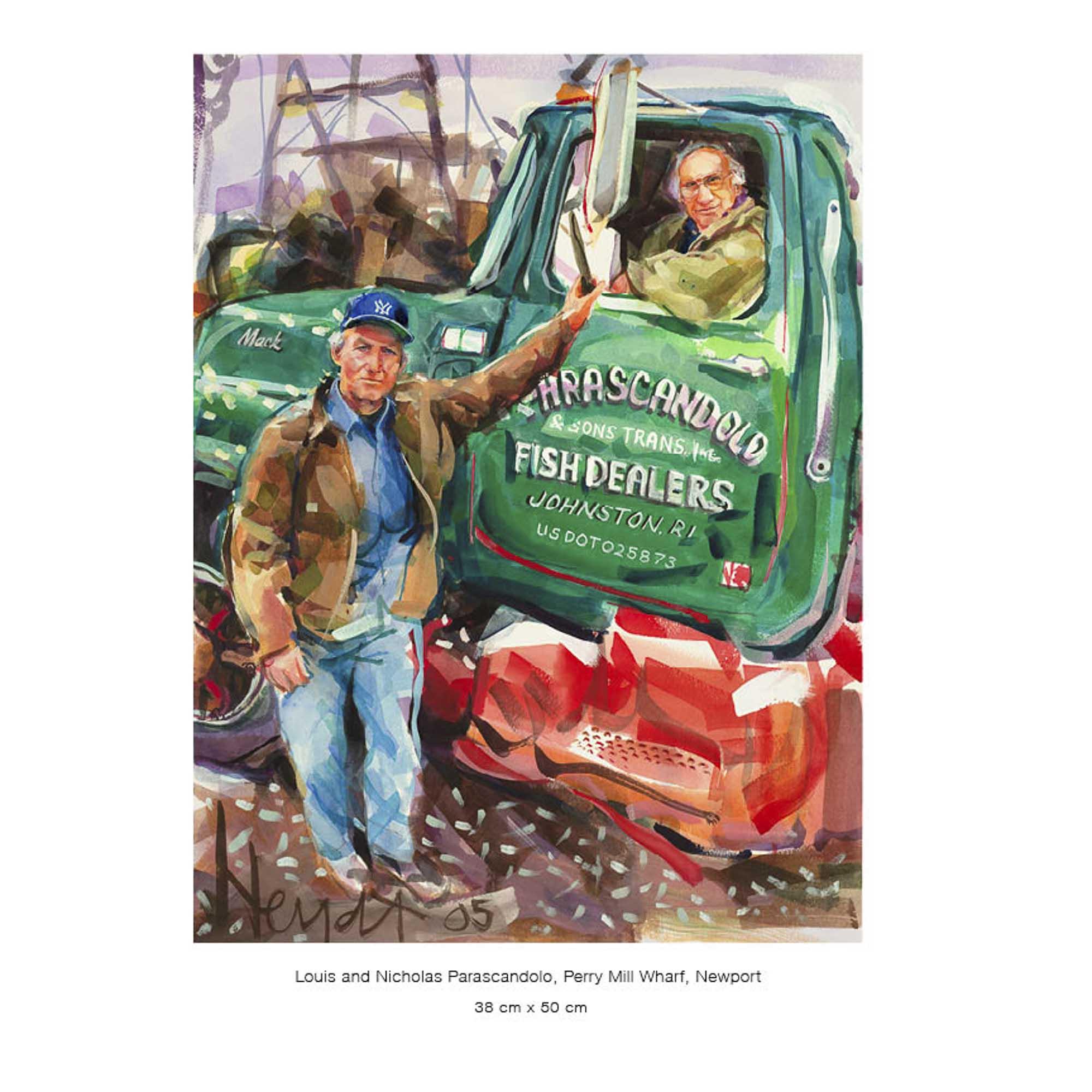 Book 5 - Newportant People Too6.jpg