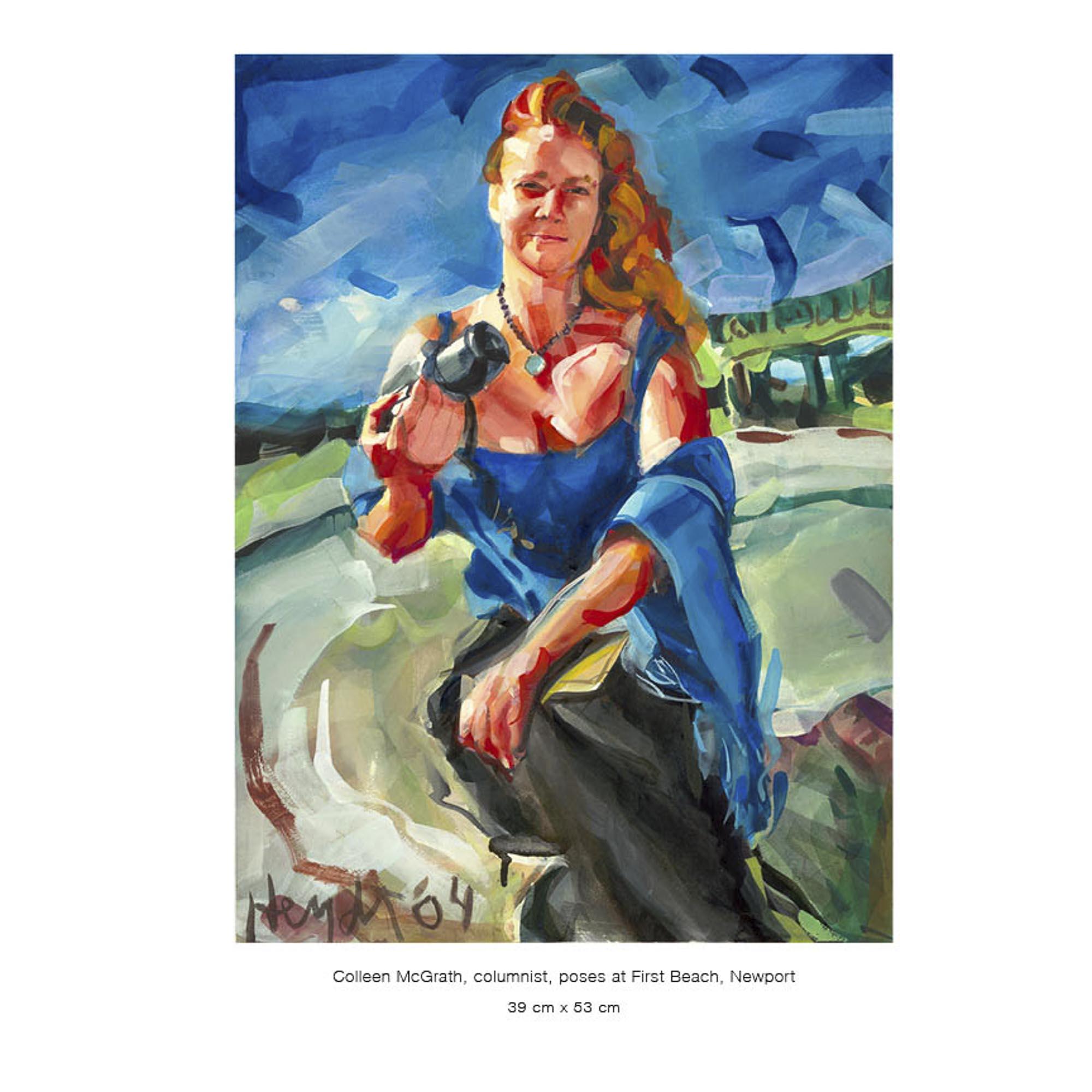 Book 5 - Newportant People Too9.jpg